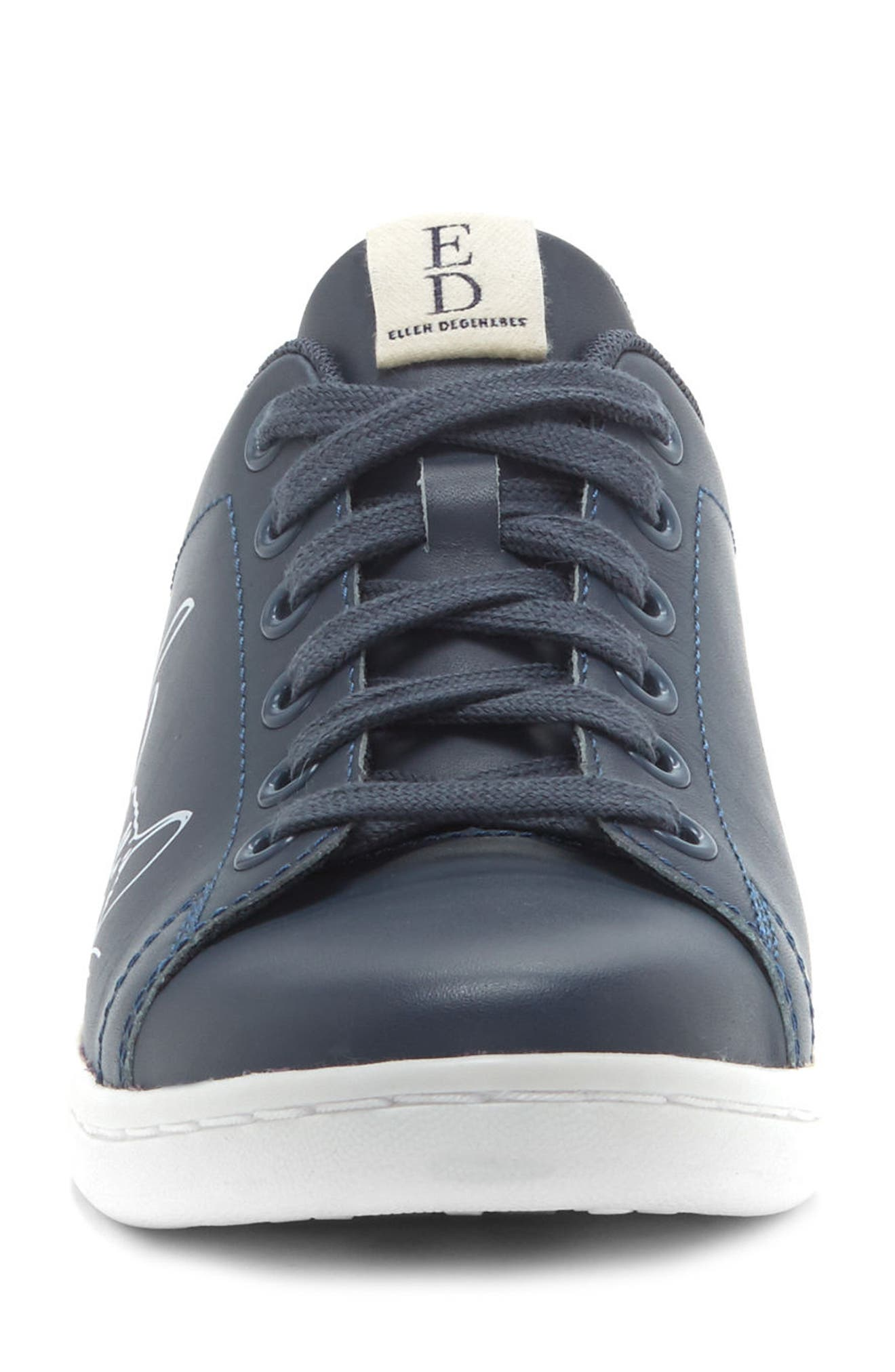 Chapanima Sneaker,                             Alternate thumbnail 7, color,