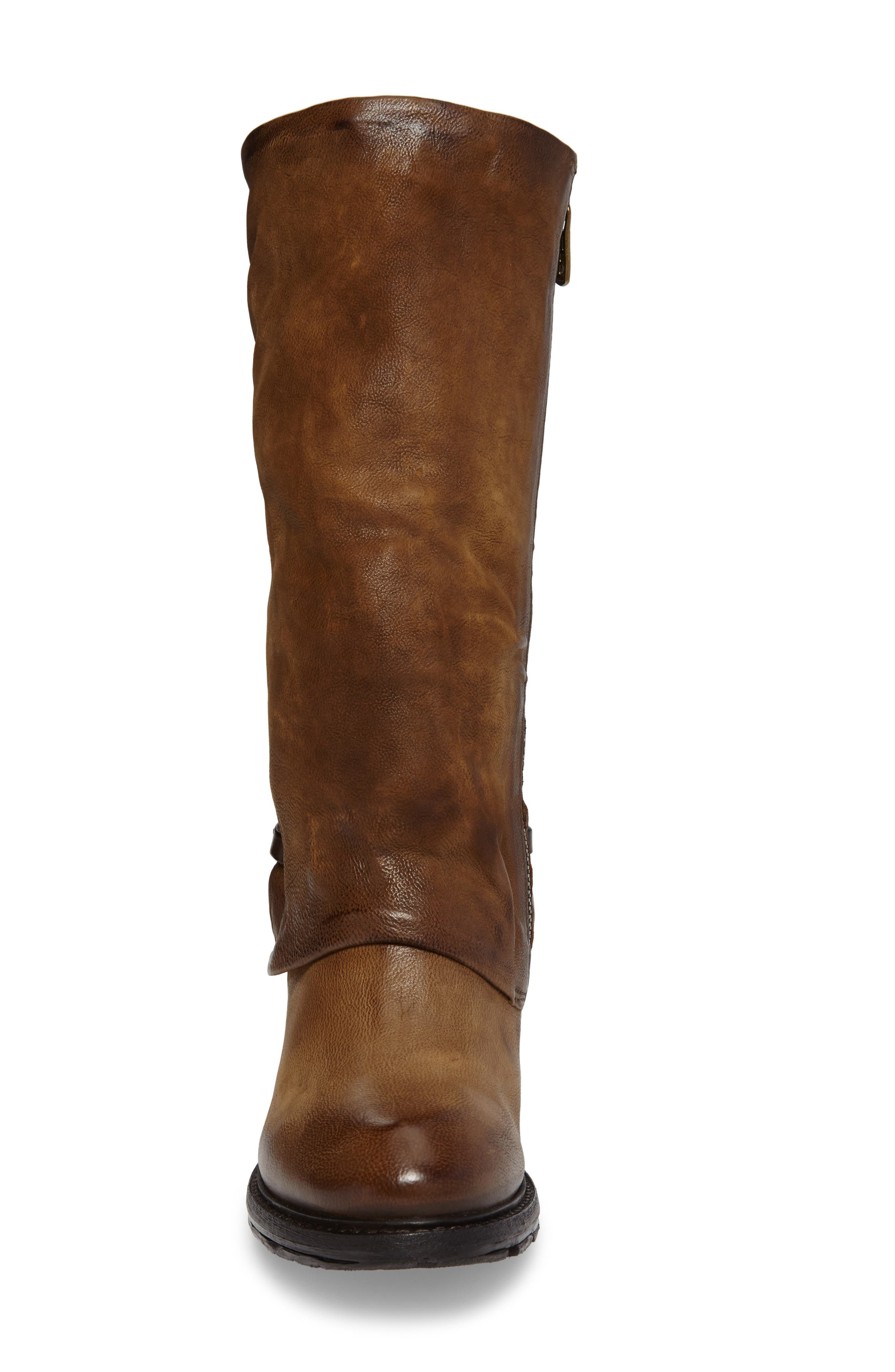 A.S. 98 Costello Boot,                             Alternate thumbnail 8, color,