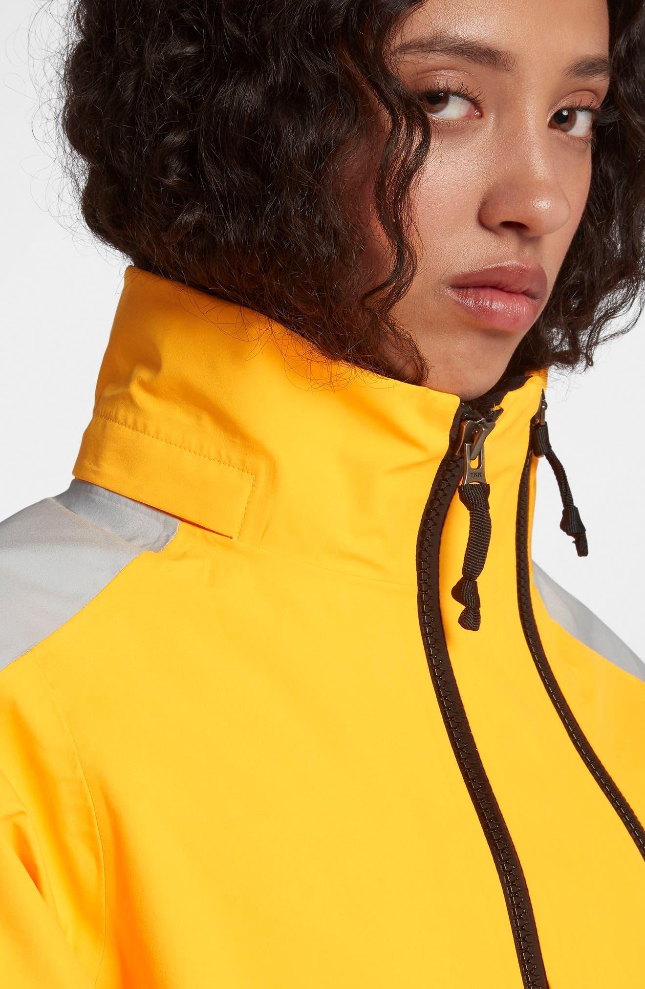 NikeLab ACG Gore-Tex<sup>®</sup> Women's Jacket,                             Alternate thumbnail 30, color,