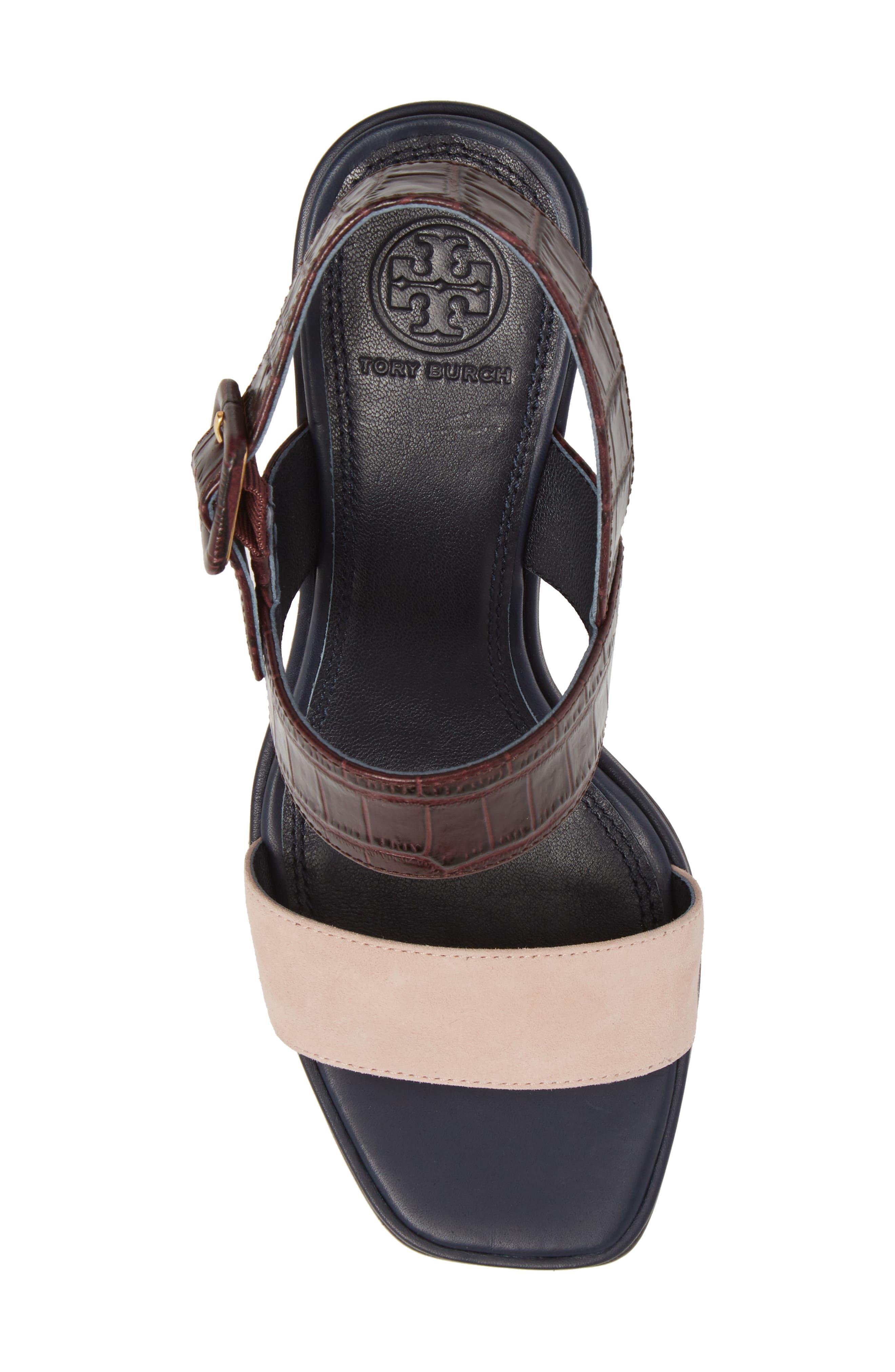 Delaney Double Strap Sandal,                             Alternate thumbnail 29, color,