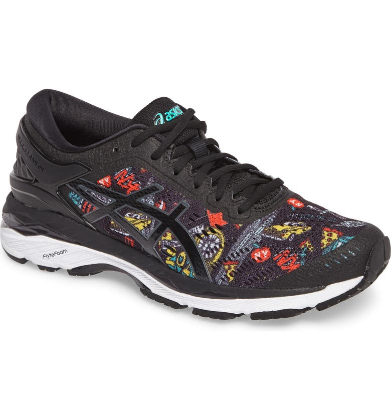 ASICS® GEL-Kayano® 24 Running Shoe (Women)  c0acf3347