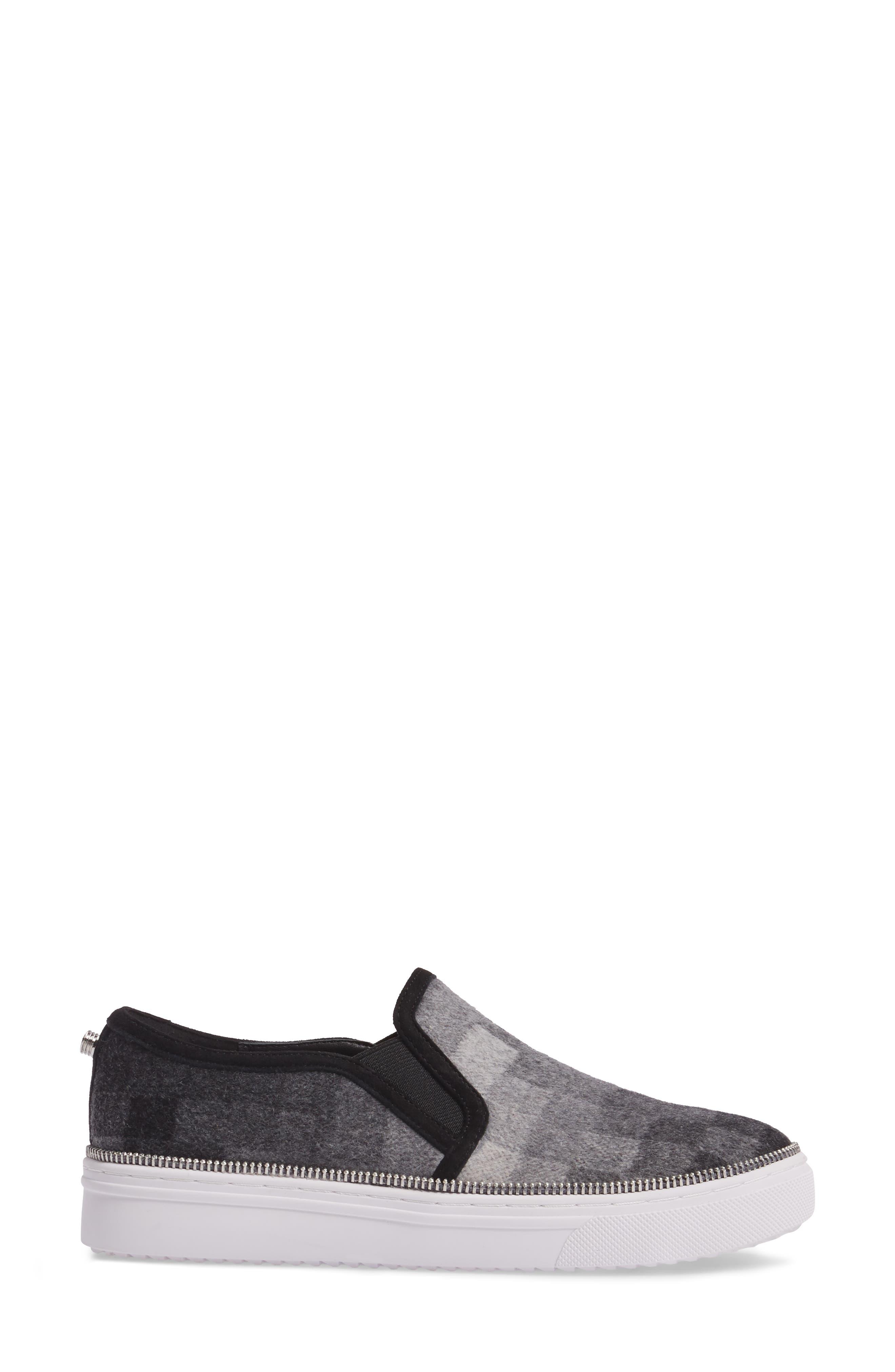 Harper Slip-On Sneaker,                             Alternate thumbnail 14, color,