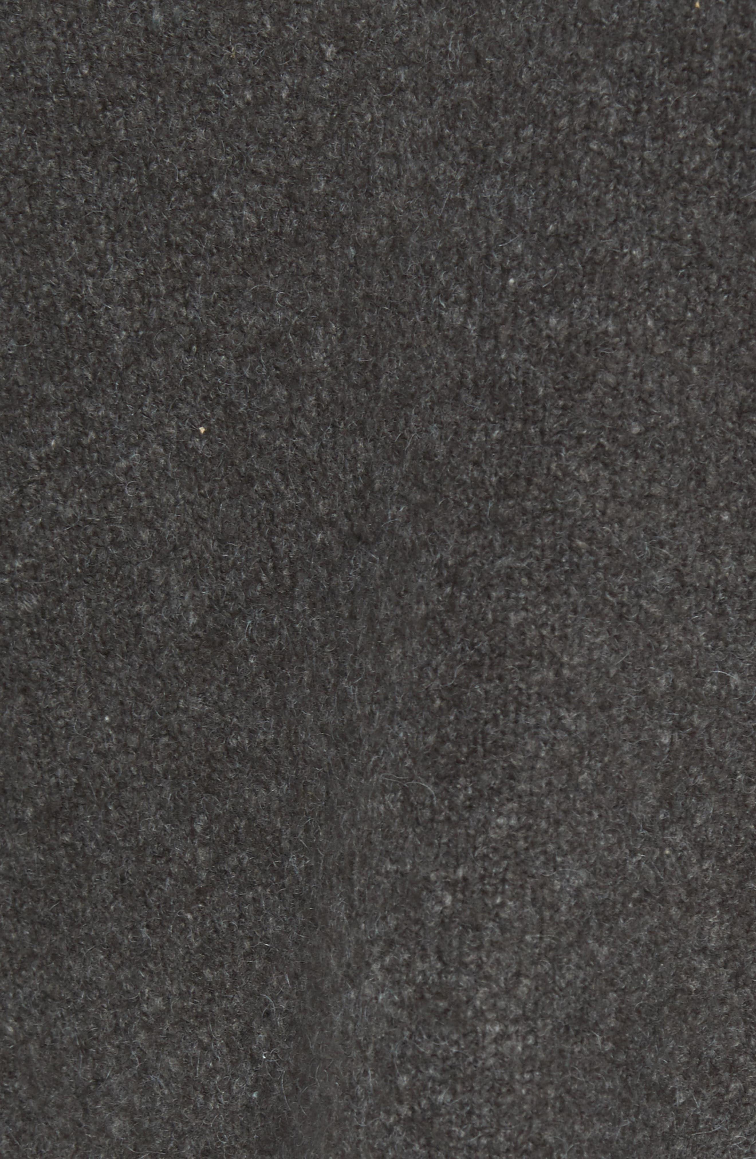 Urban Flossy Sweater,                             Alternate thumbnail 19, color,