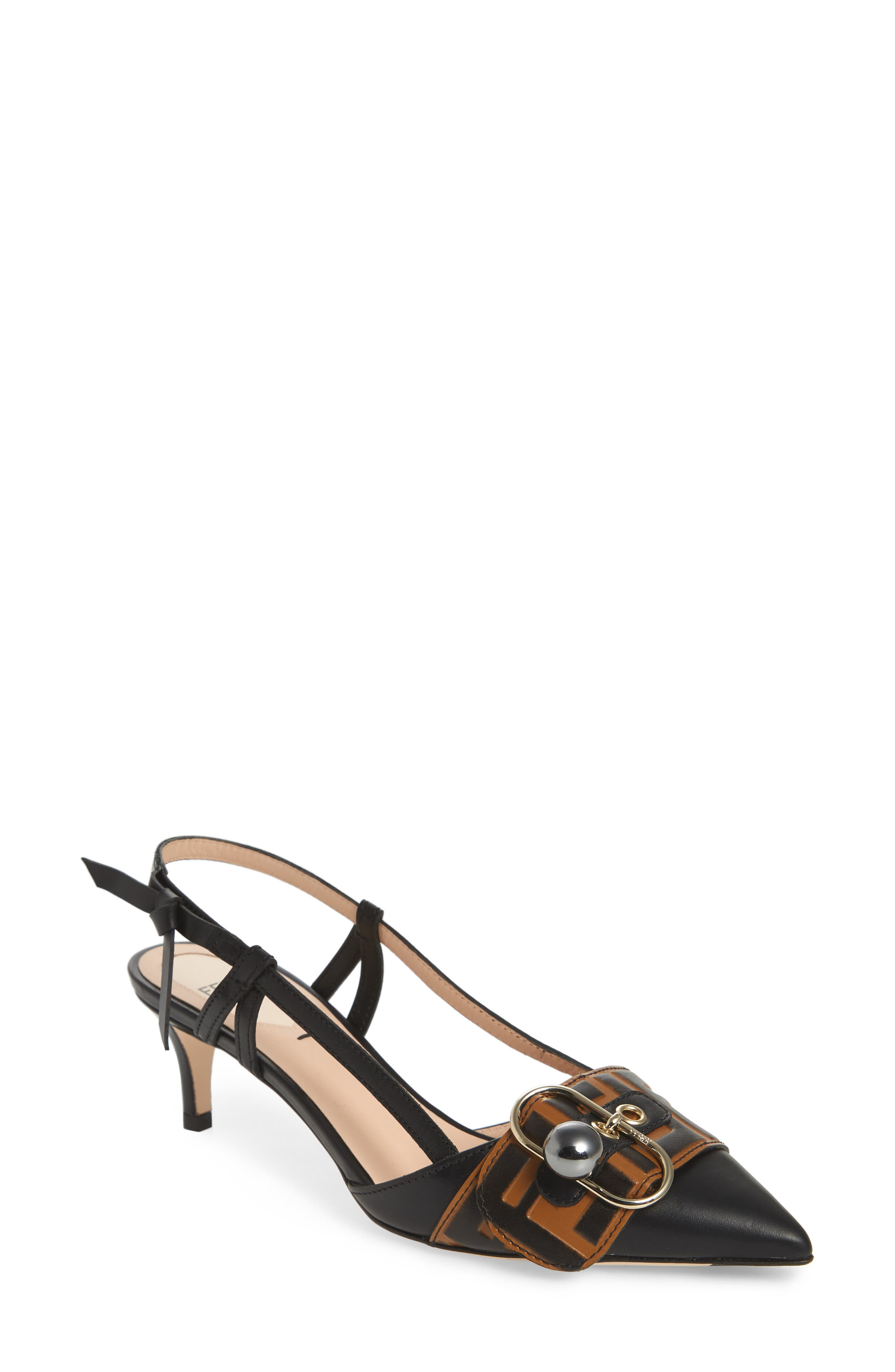 Pearland Slingback Sandal,                         Main,                         color, 006