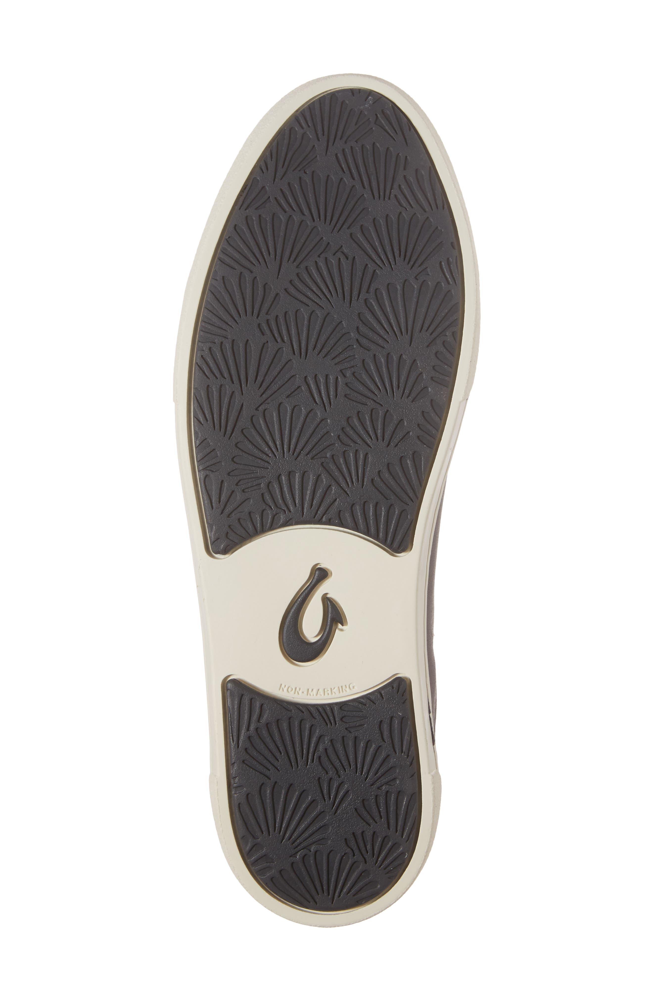 Waipahe Chelsea Sneaker,                             Alternate thumbnail 17, color,