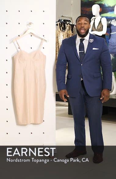 Esta Corset Dress, sales video thumbnail
