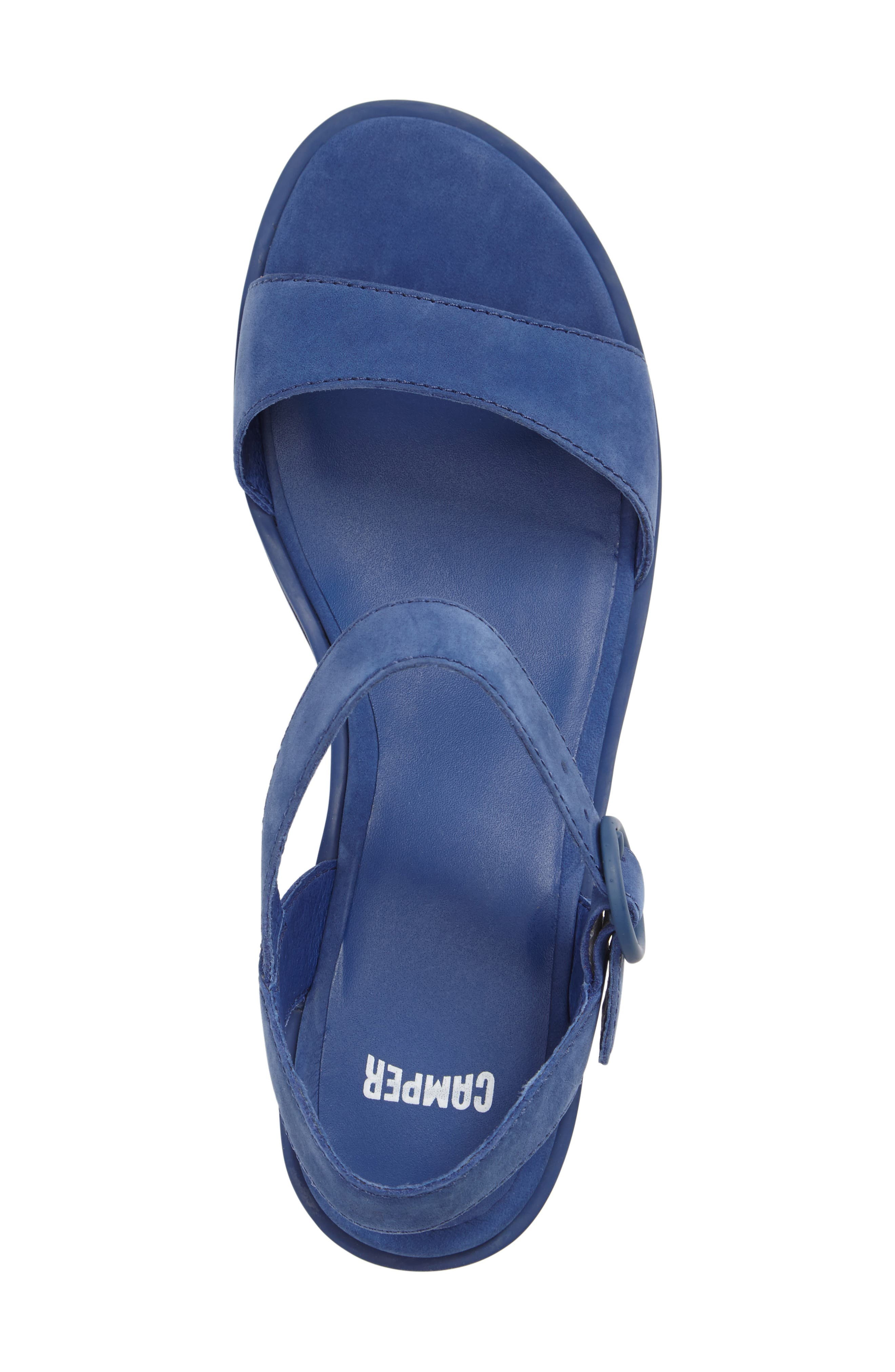'Damas' Wedge Sandal,                             Alternate thumbnail 34, color,