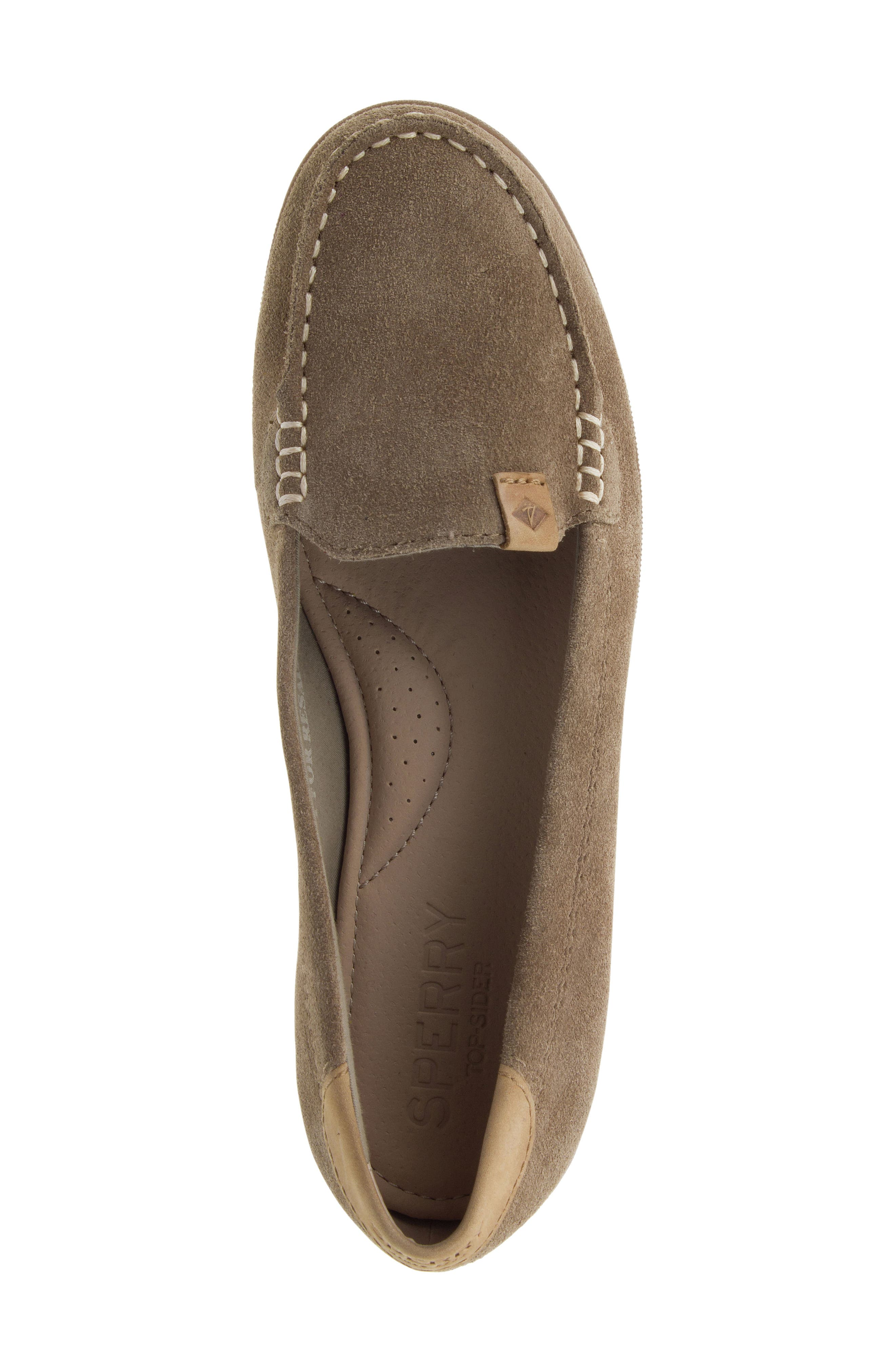 Coil Mia Loafer,                             Alternate thumbnail 16, color,