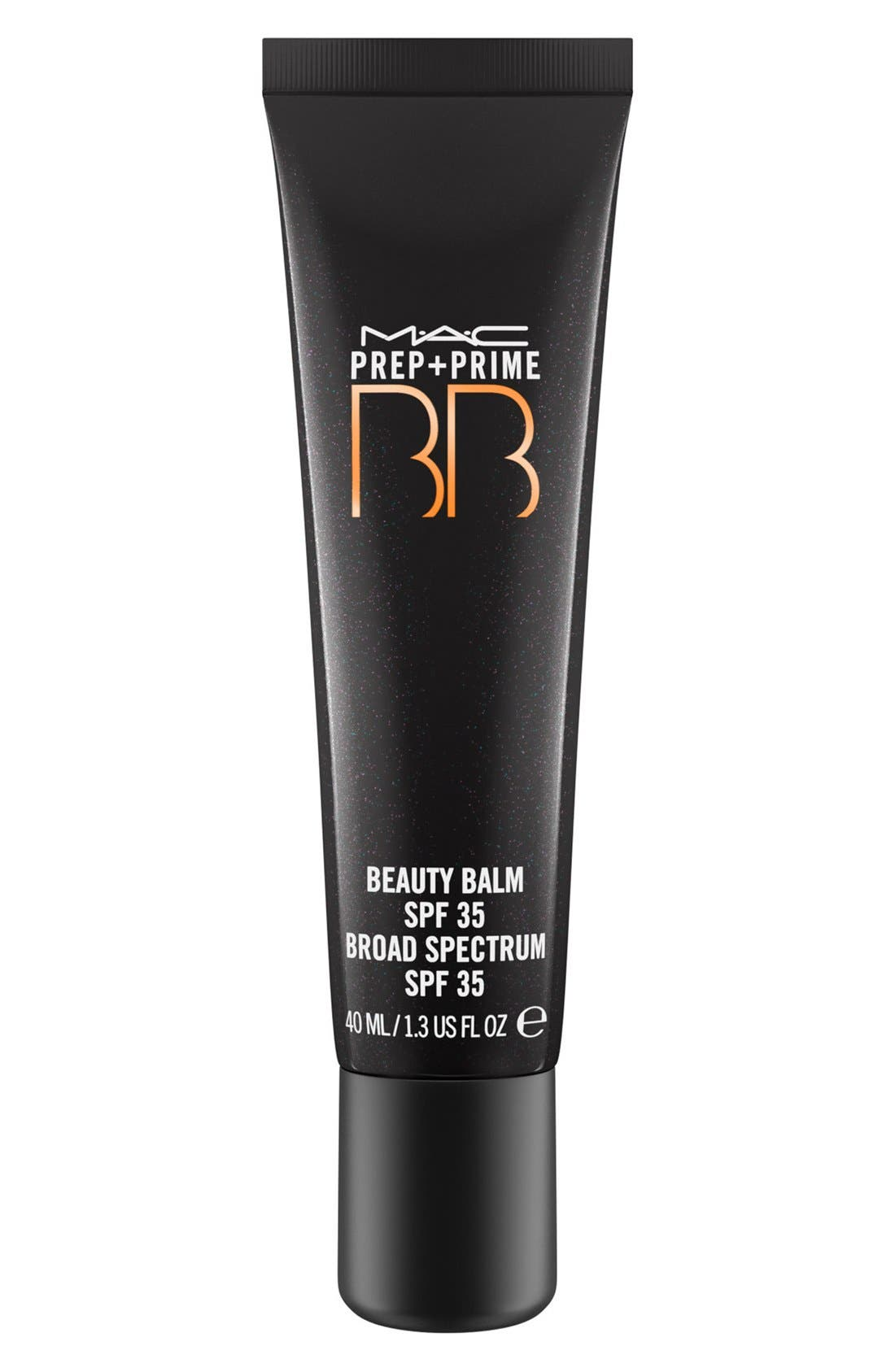 MAC Prep + Prime Beauty Balm SPF 35