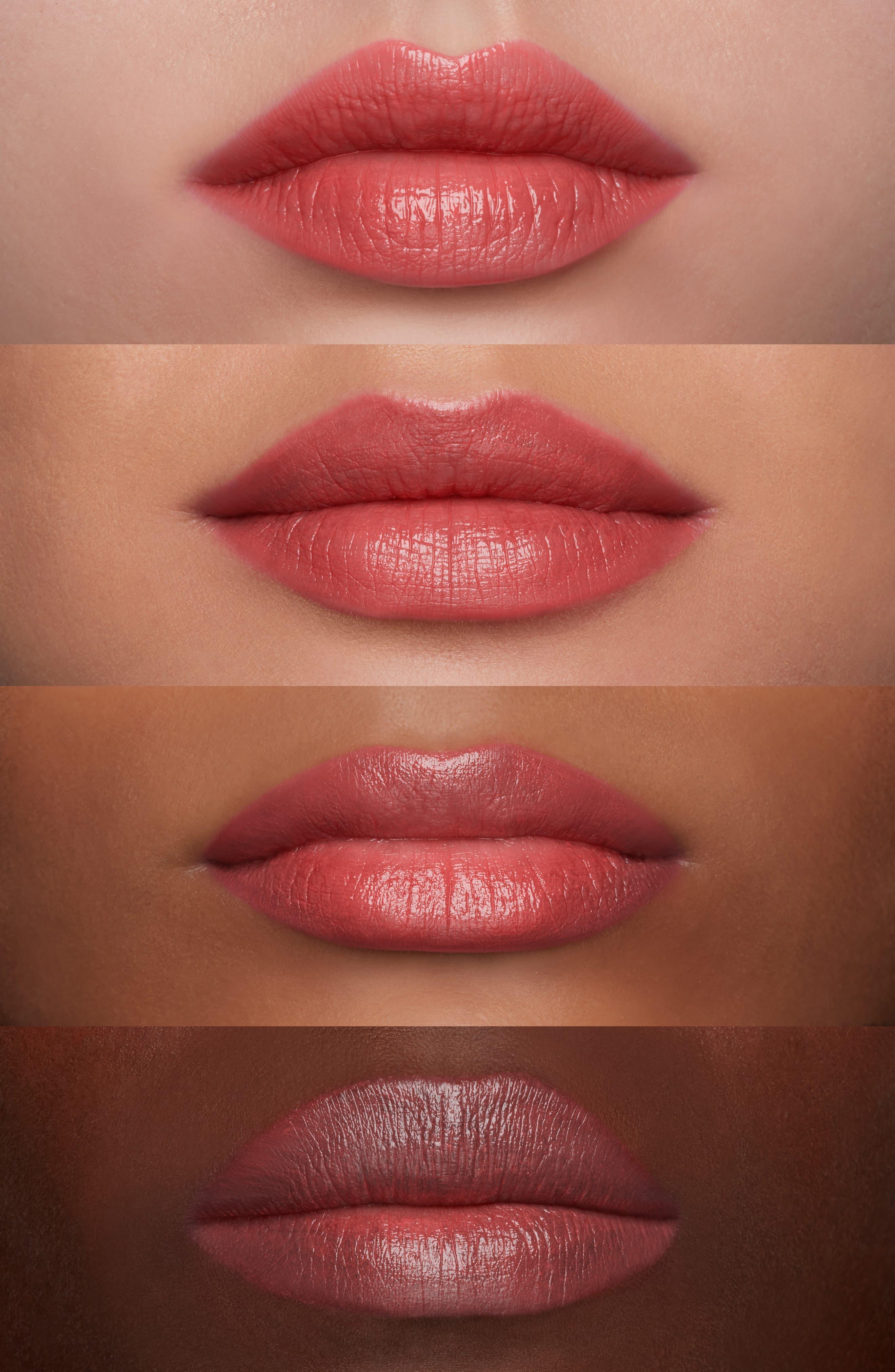 MAC Mineralize Rich Lipstick,                             Alternate thumbnail 48, color,