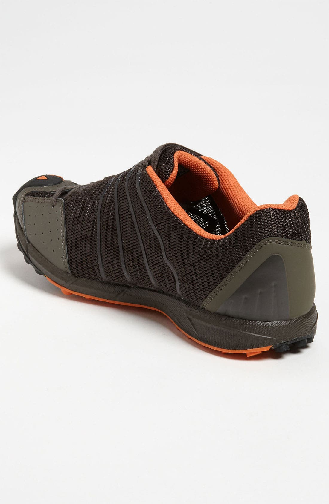 'A86 TR' Trail Running Shoe,                             Alternate thumbnail 2, color,                             001