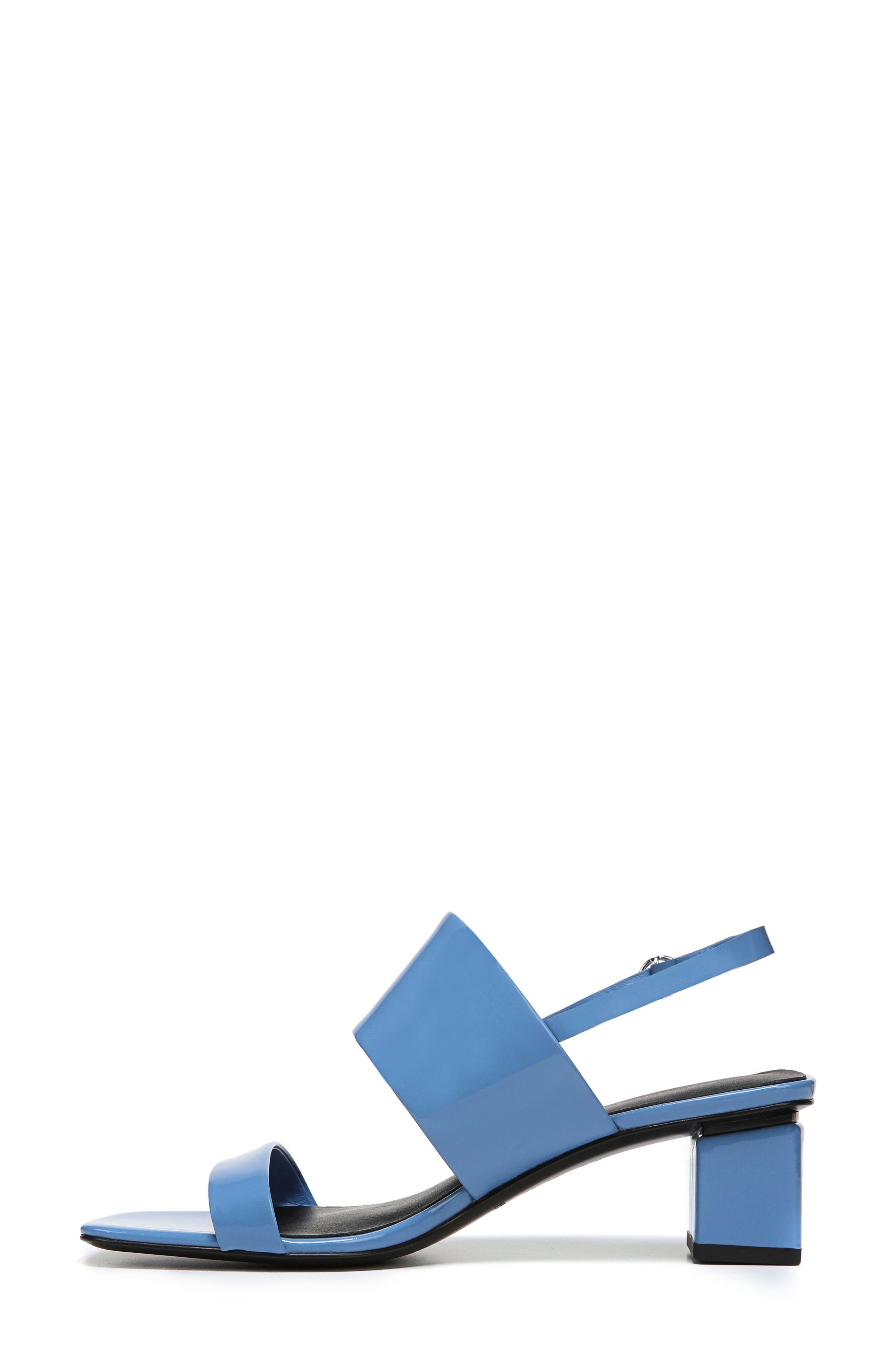 Forte Block Heel Sandal,                             Alternate thumbnail 25, color,