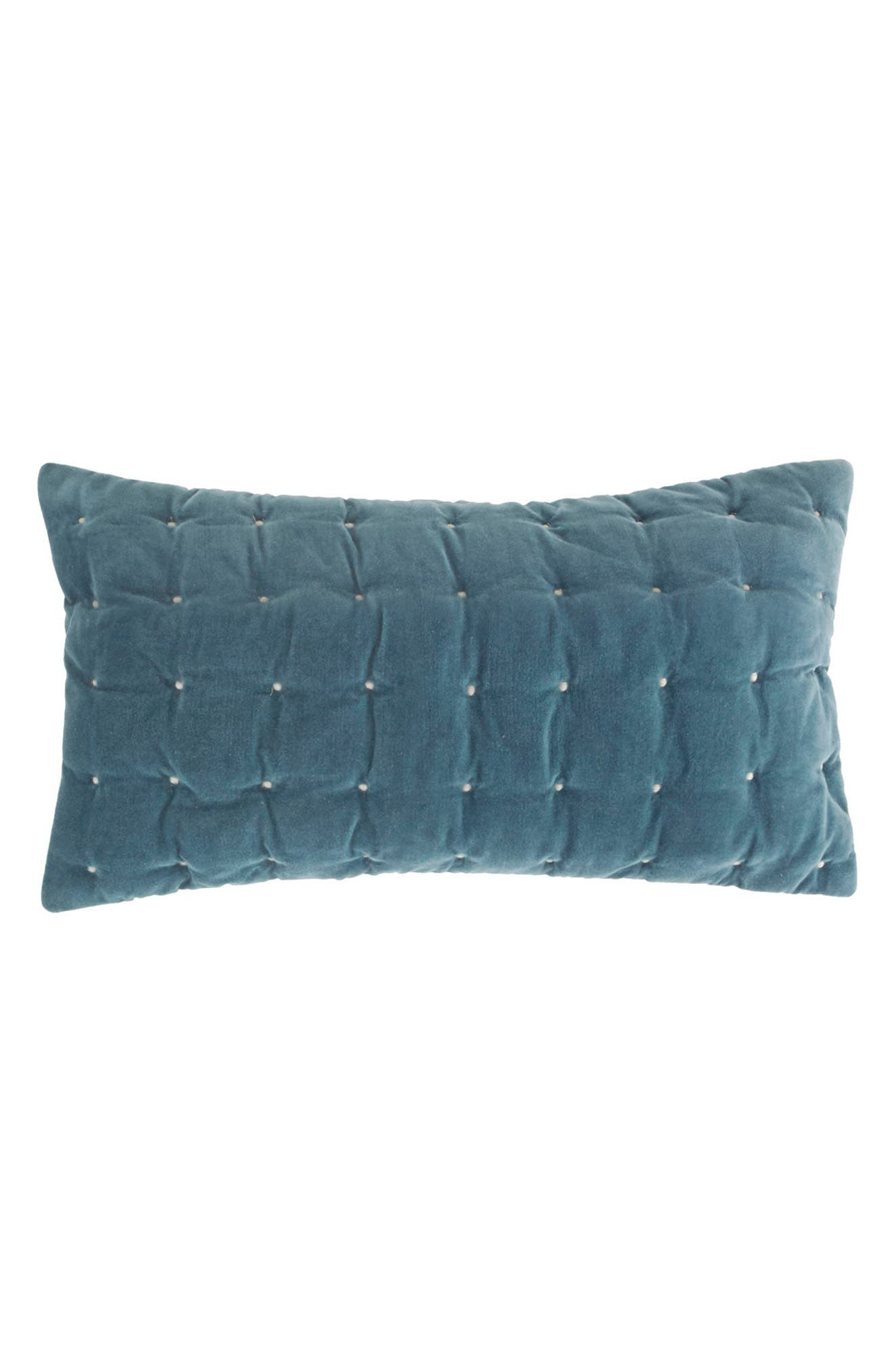 DWELLSTUDIO Mercer Accent Pillow, Main, color, 300
