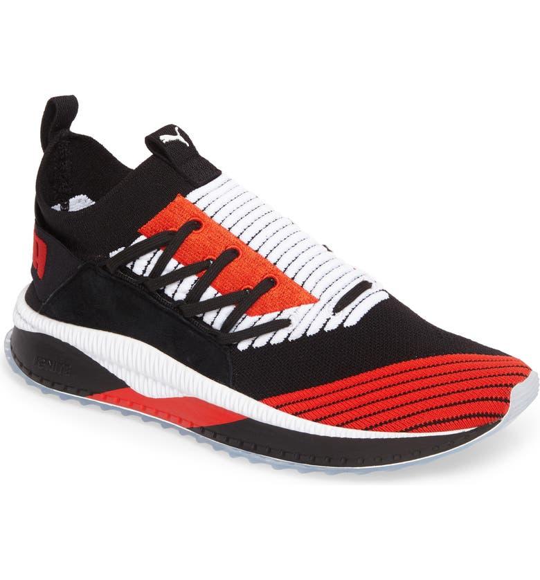 5e7e56ecdde PUMA Tsugi Shinsei UT Odyssey Sneaker (Men)