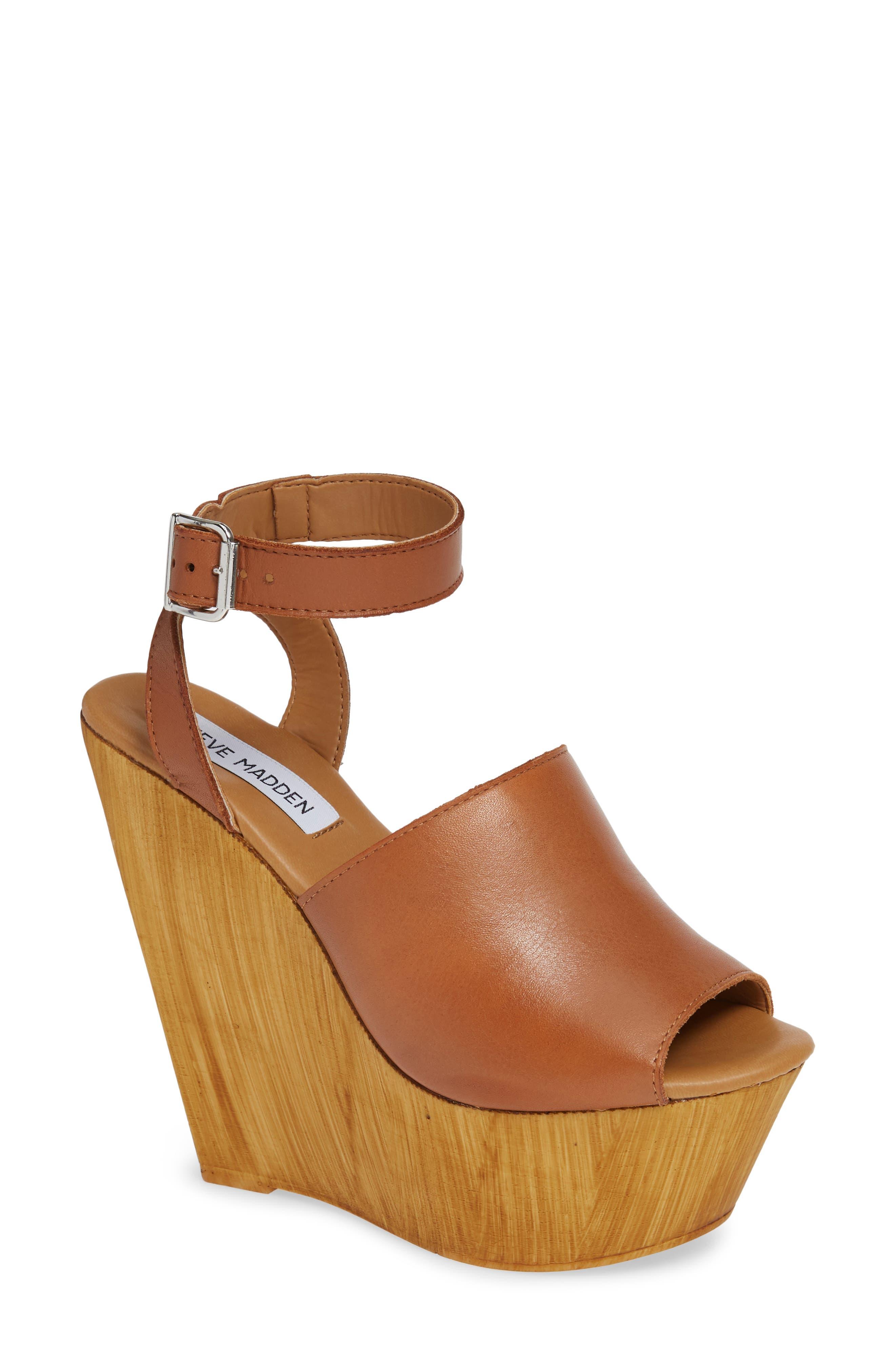 Bridgit Wedge Sandal,                         Main,                         color,