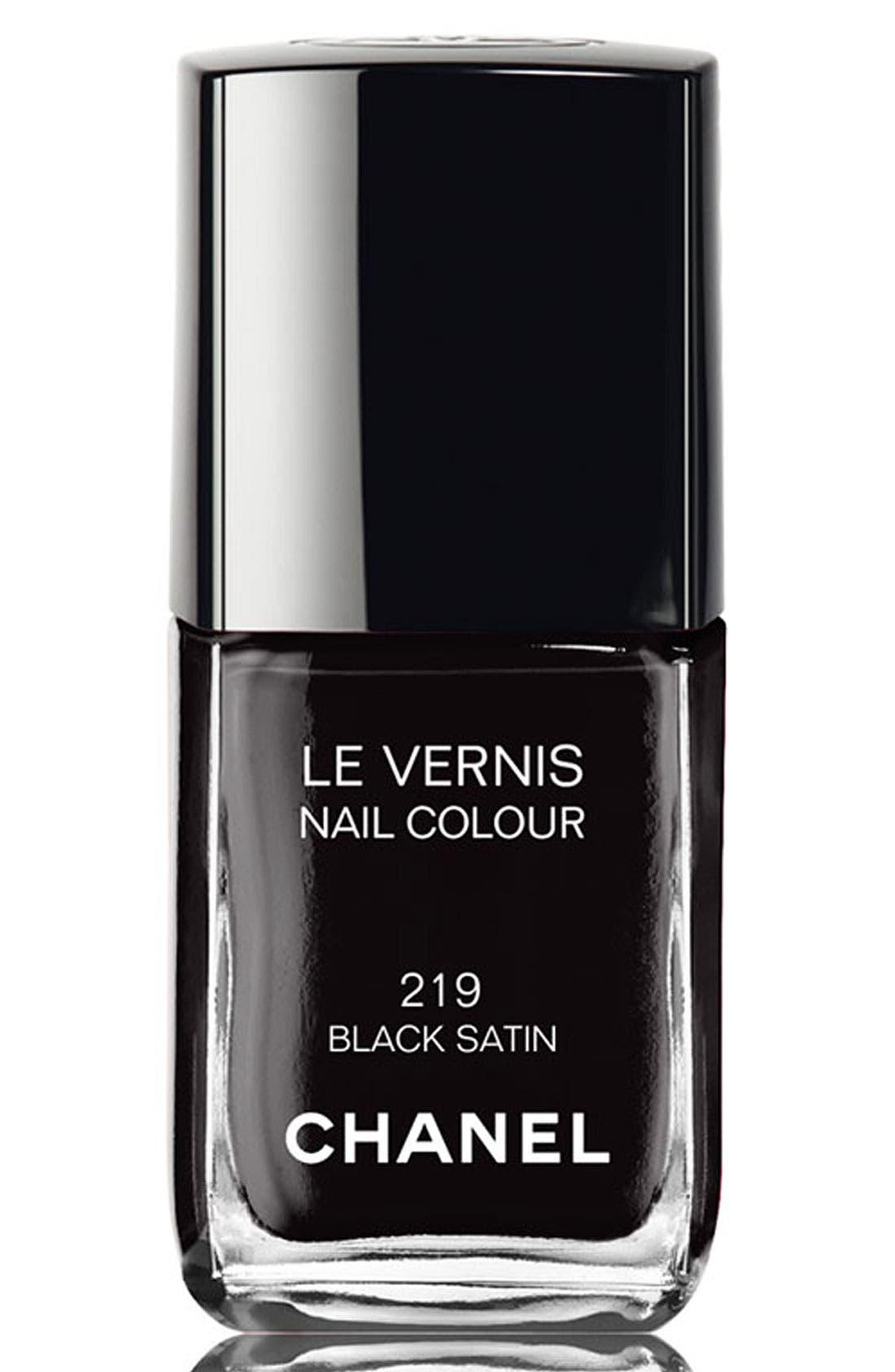 LE VERNIS<br />Nail Colour,                             Main thumbnail 56, color,