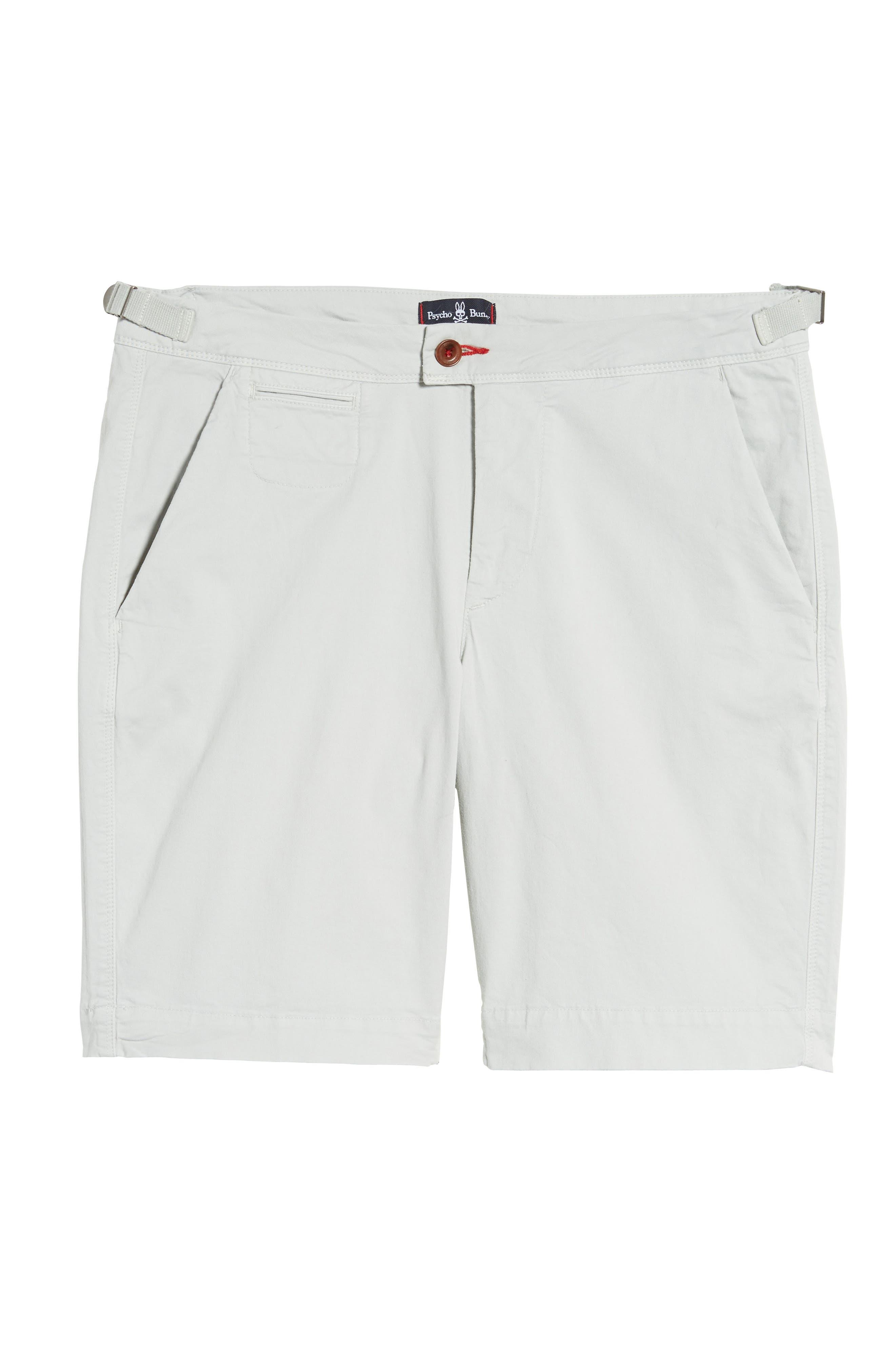 Triumph Shorts,                             Alternate thumbnail 67, color,