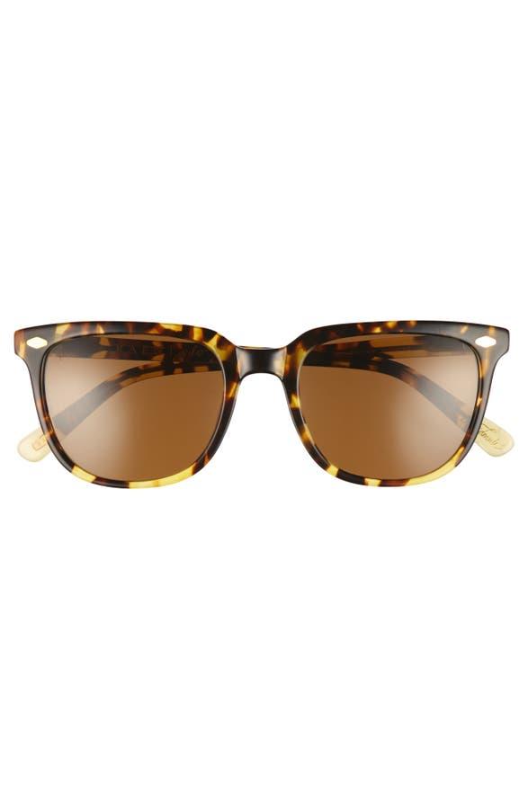 bf975819f2 RAEN Arlo 53mm Polarized Sunglasses