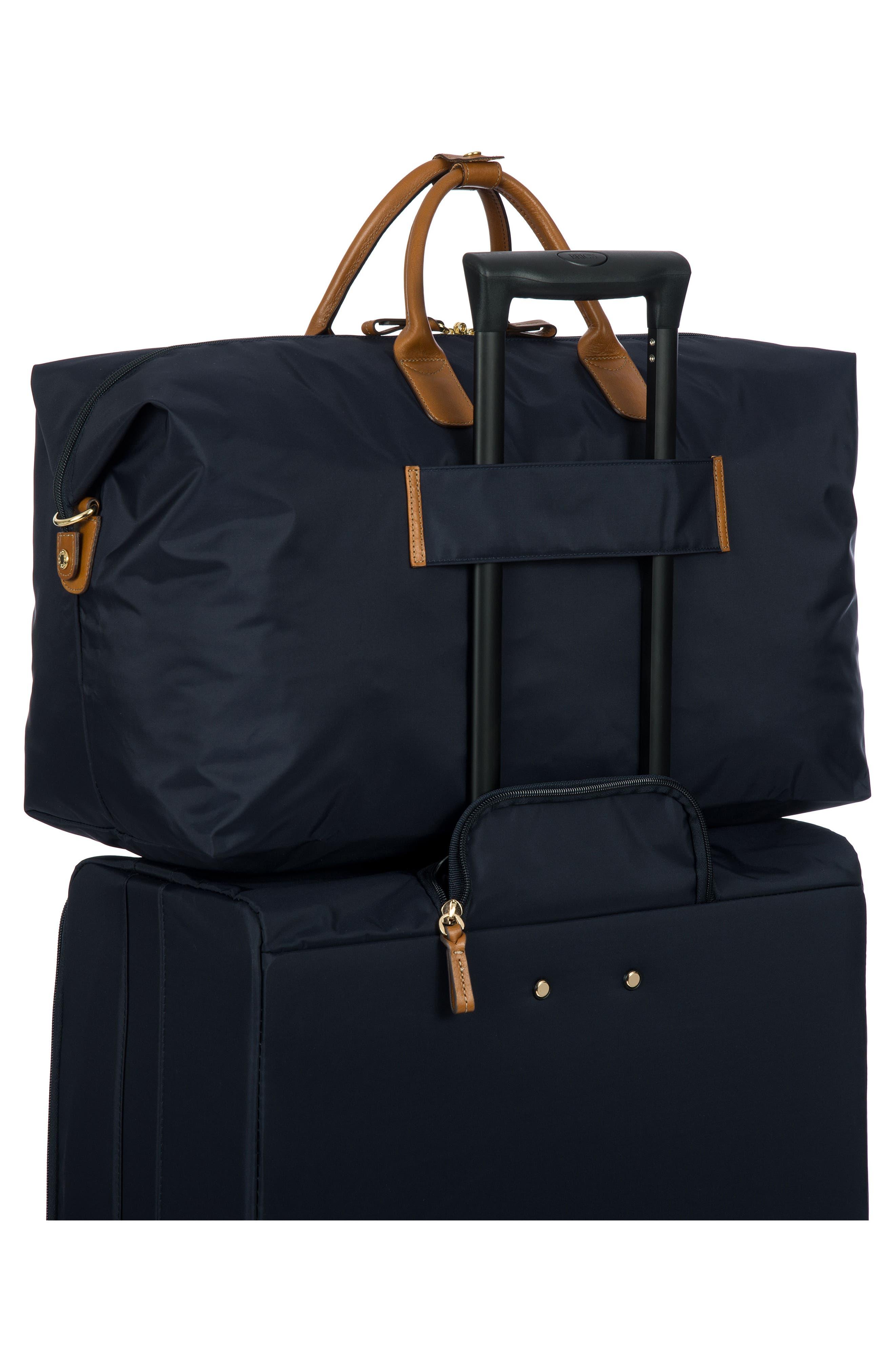 X-Bag Boarding 22-Inch Duffel Bag,                             Alternate thumbnail 2, color,                             NAVY