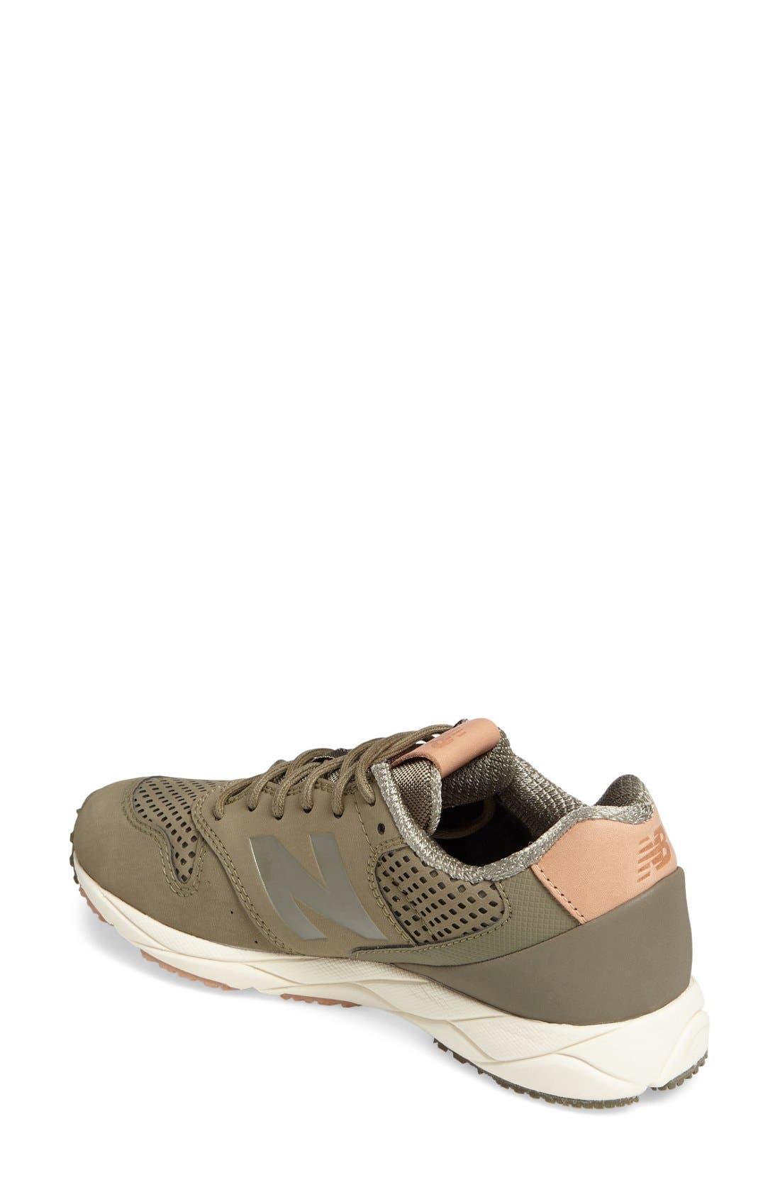 96 Mash-Up Sneaker,                             Alternate thumbnail 40, color,