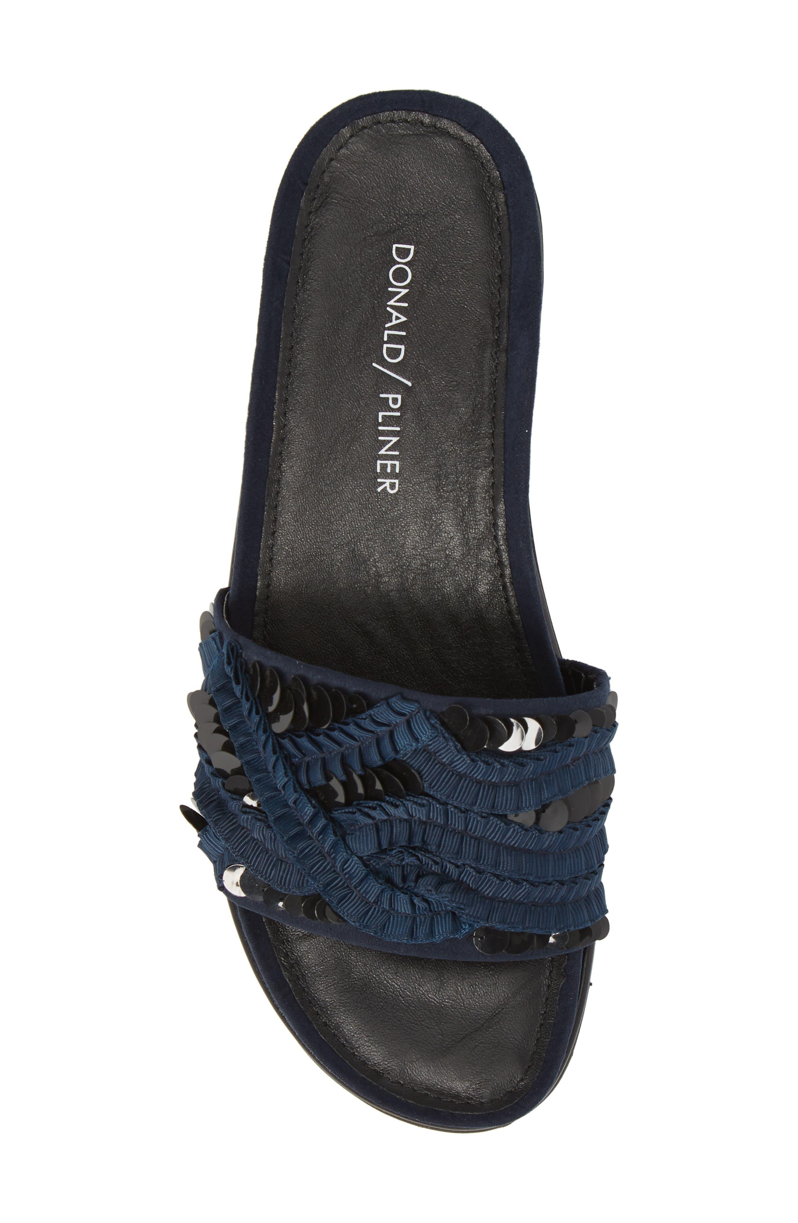 Cava Slide Sandal,                             Alternate thumbnail 74, color,