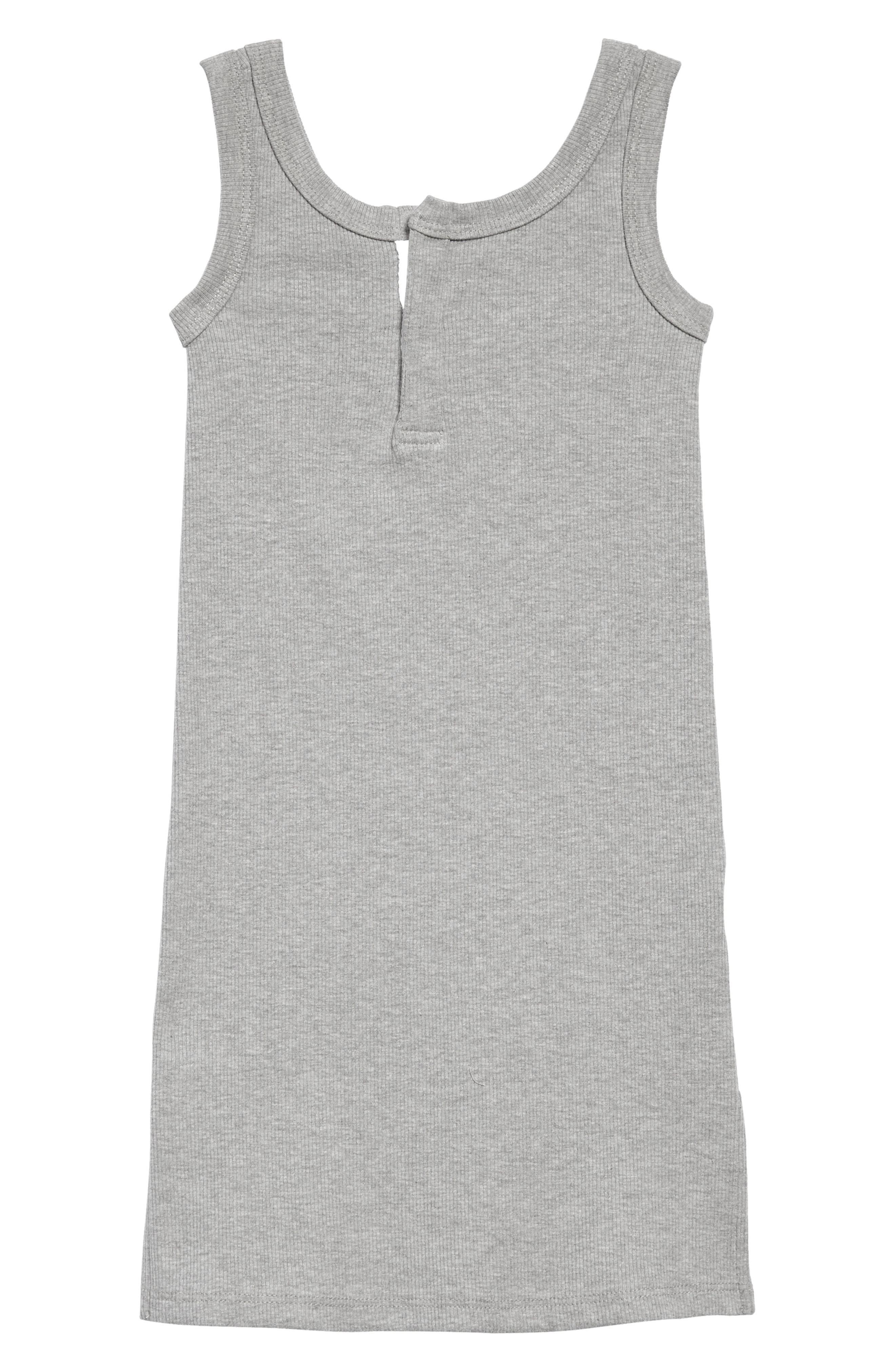 Imogene Ribbed Dress,                         Main,                         color, 051
