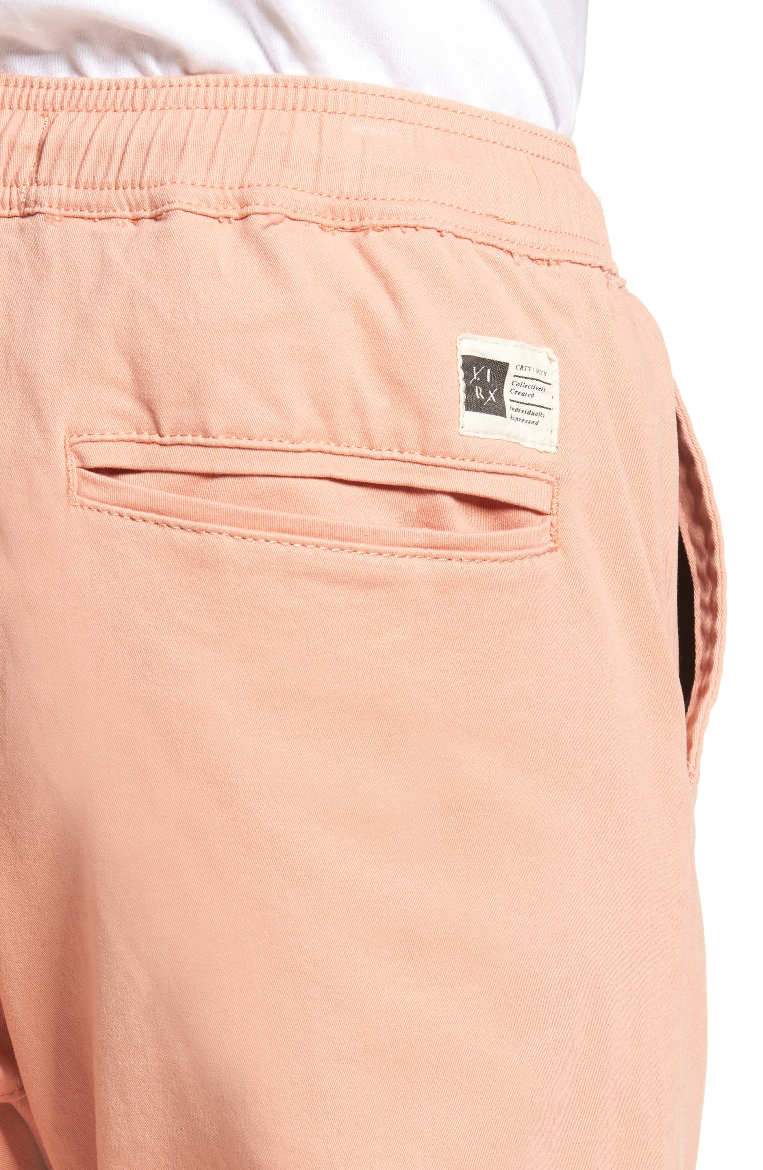 Weekend Jogger Pants,                             Alternate thumbnail 32, color,