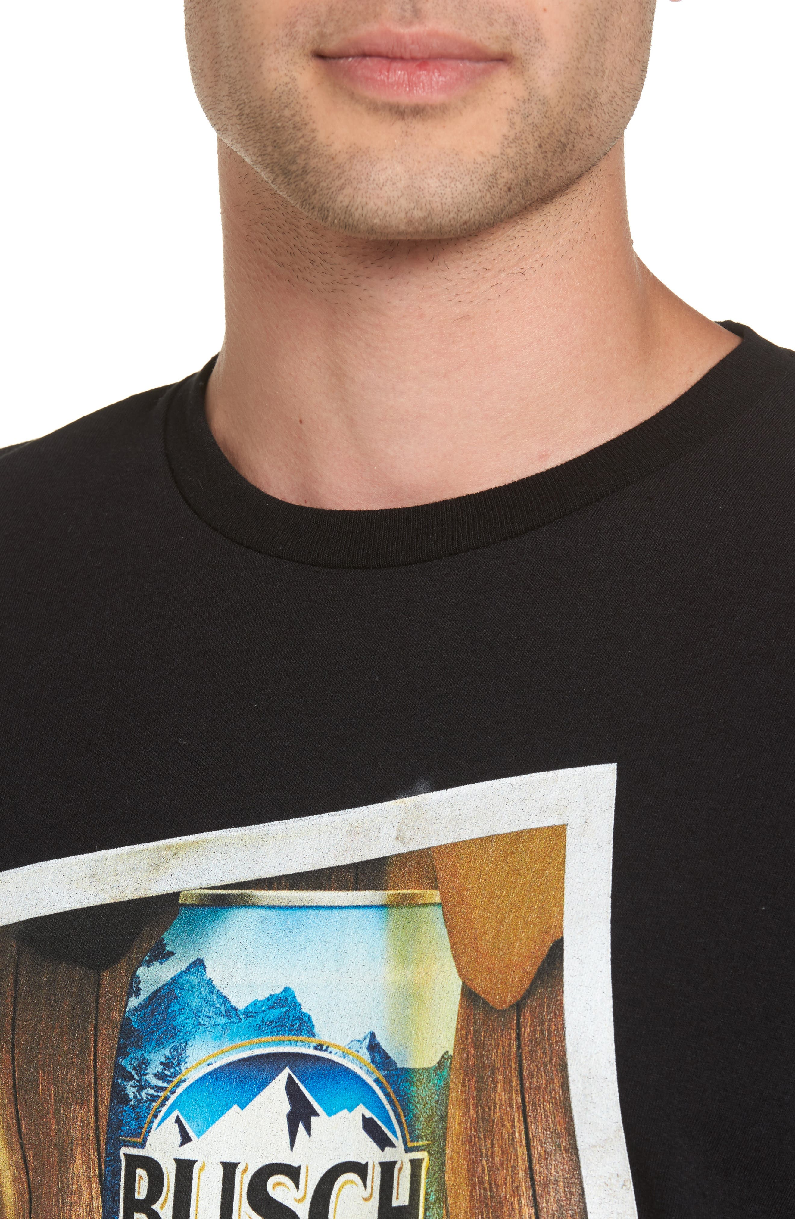 Graphic T-Shirt,                             Alternate thumbnail 95, color,