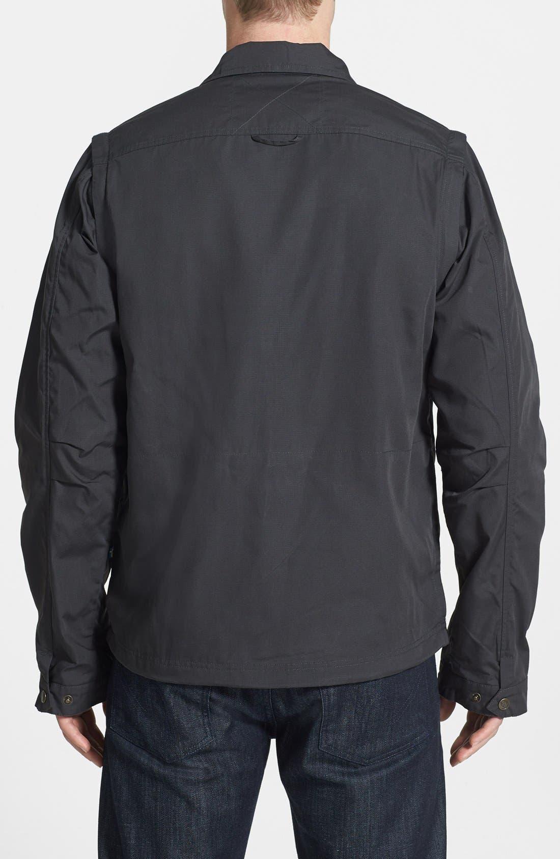 'Reporter Lite' Slim Fit Jacket,                             Alternate thumbnail 2, color,                             024