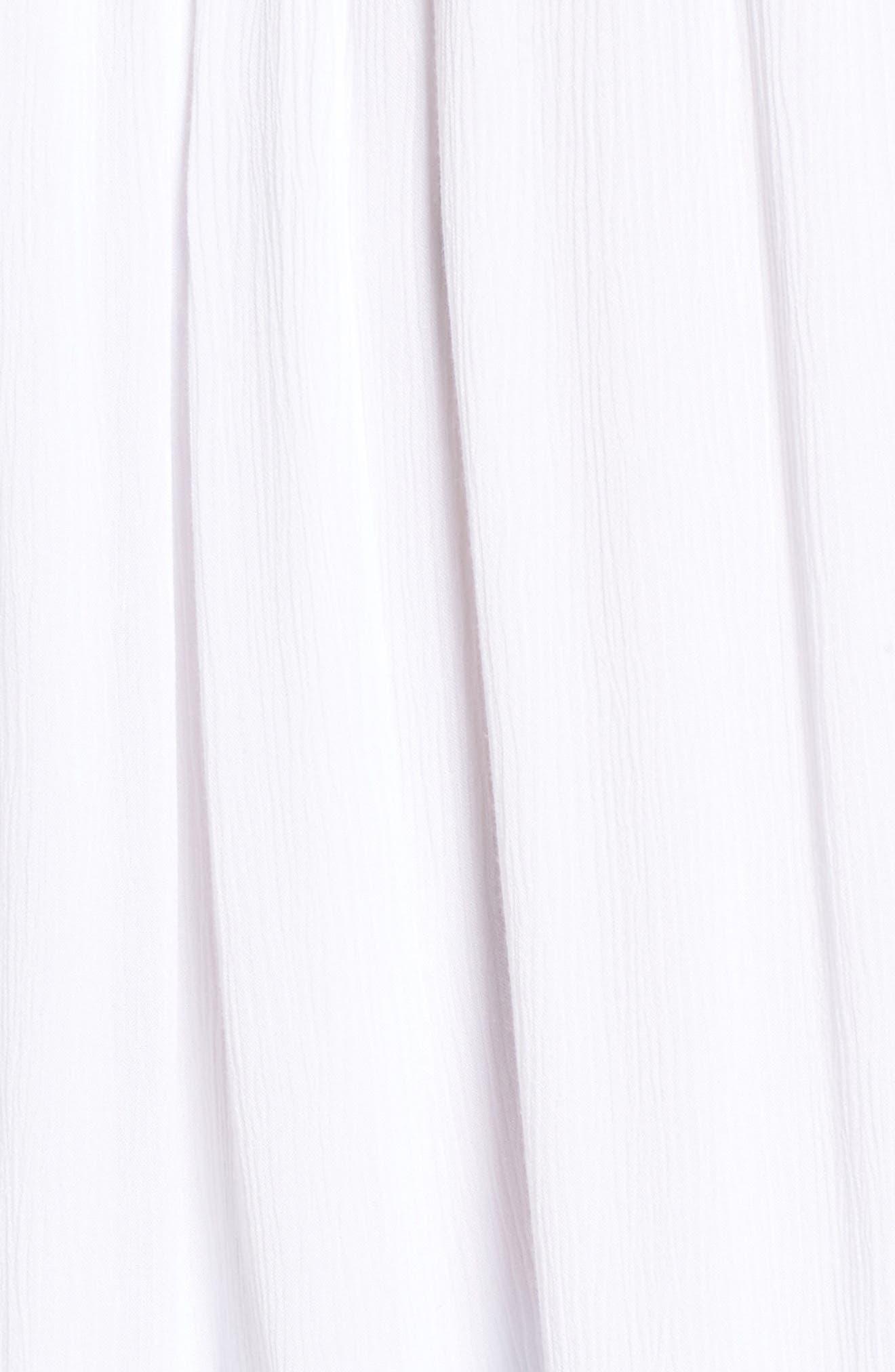 Boca Dress,                             Alternate thumbnail 5, color,                             100