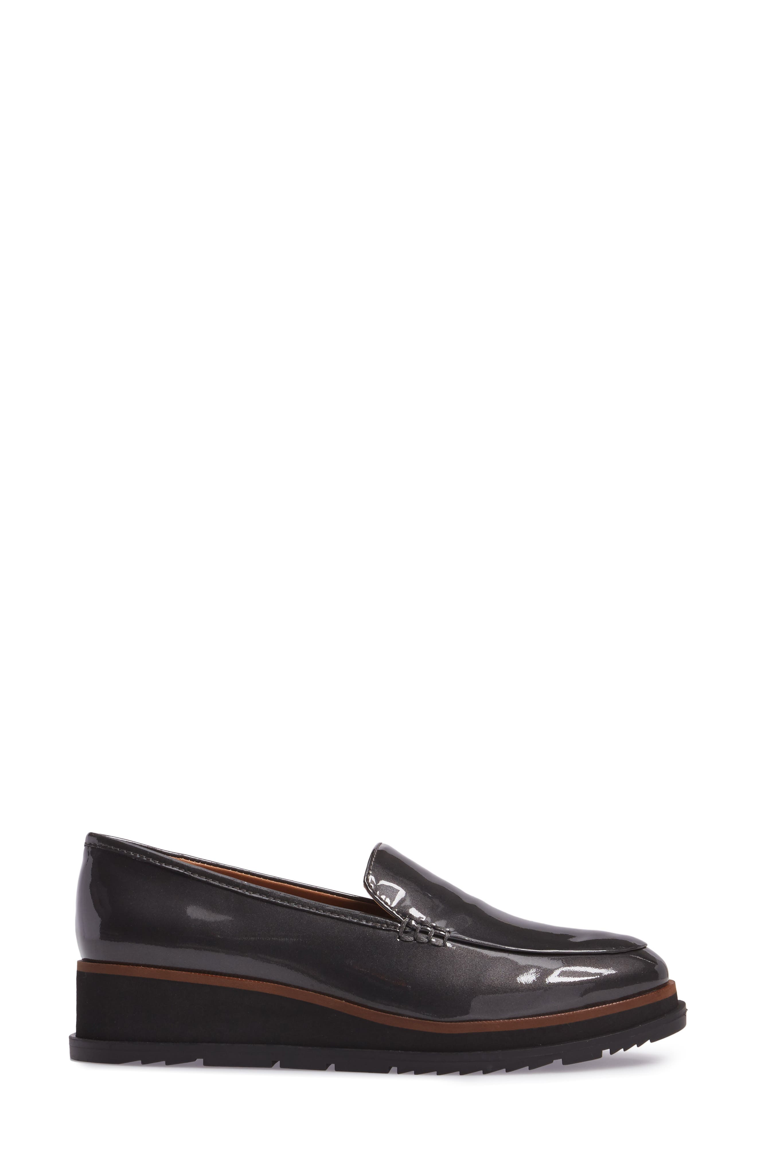 Ayers Loafer Flat,                             Alternate thumbnail 23, color,
