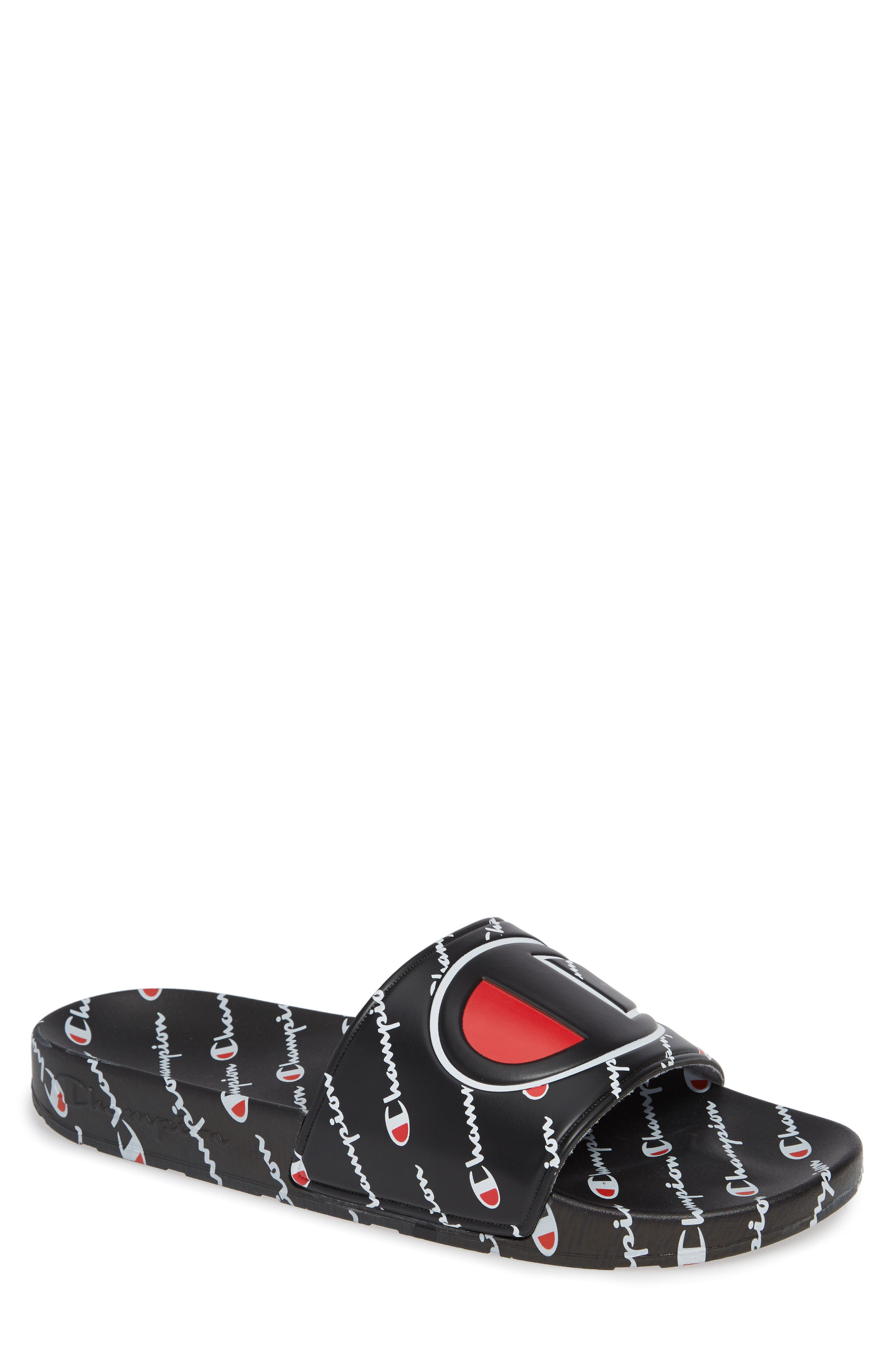 IPO Repeat Sports Slide,                         Main,                         color, 002