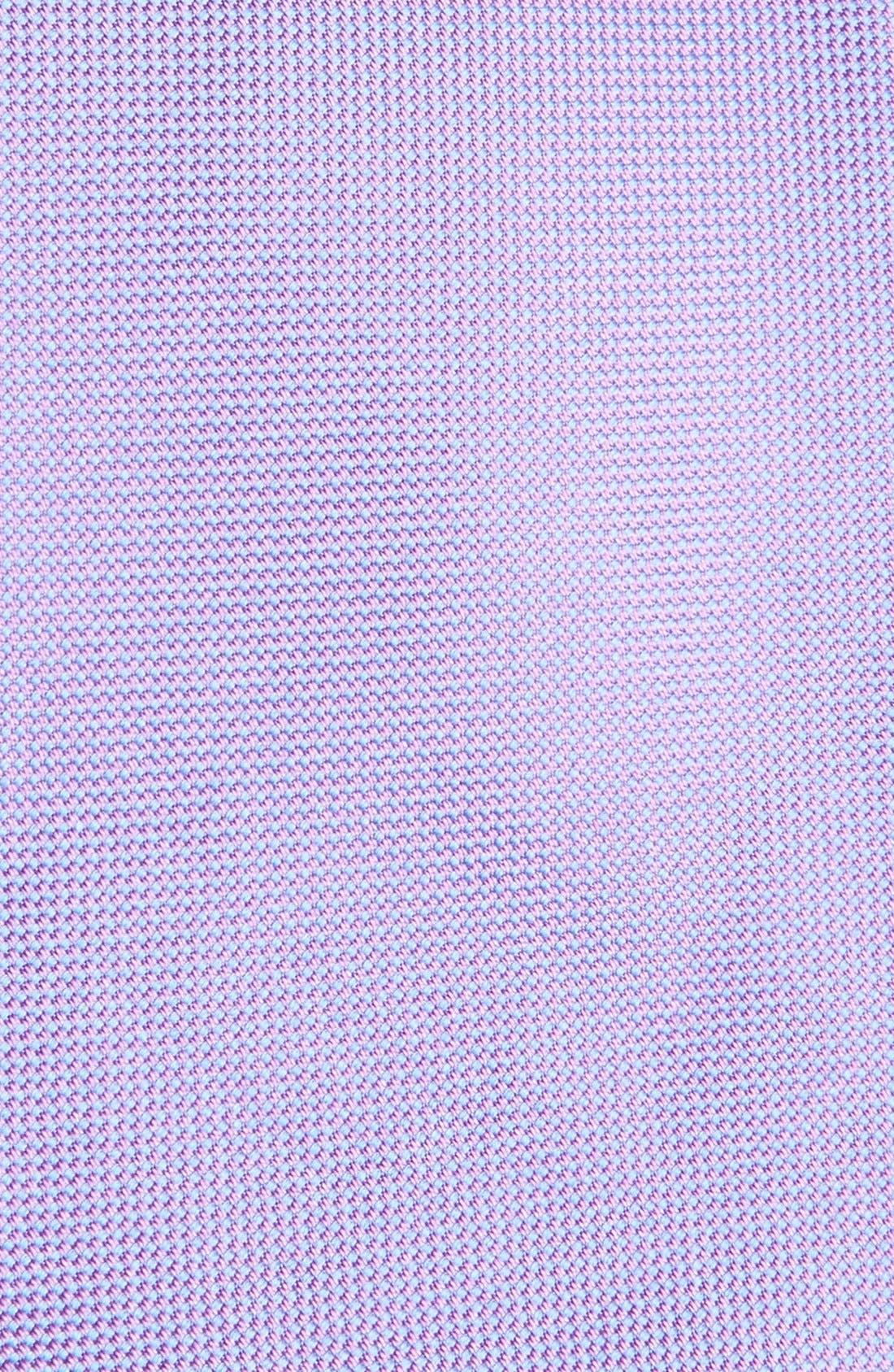 Woven Silk Tie,                             Alternate thumbnail 26, color,