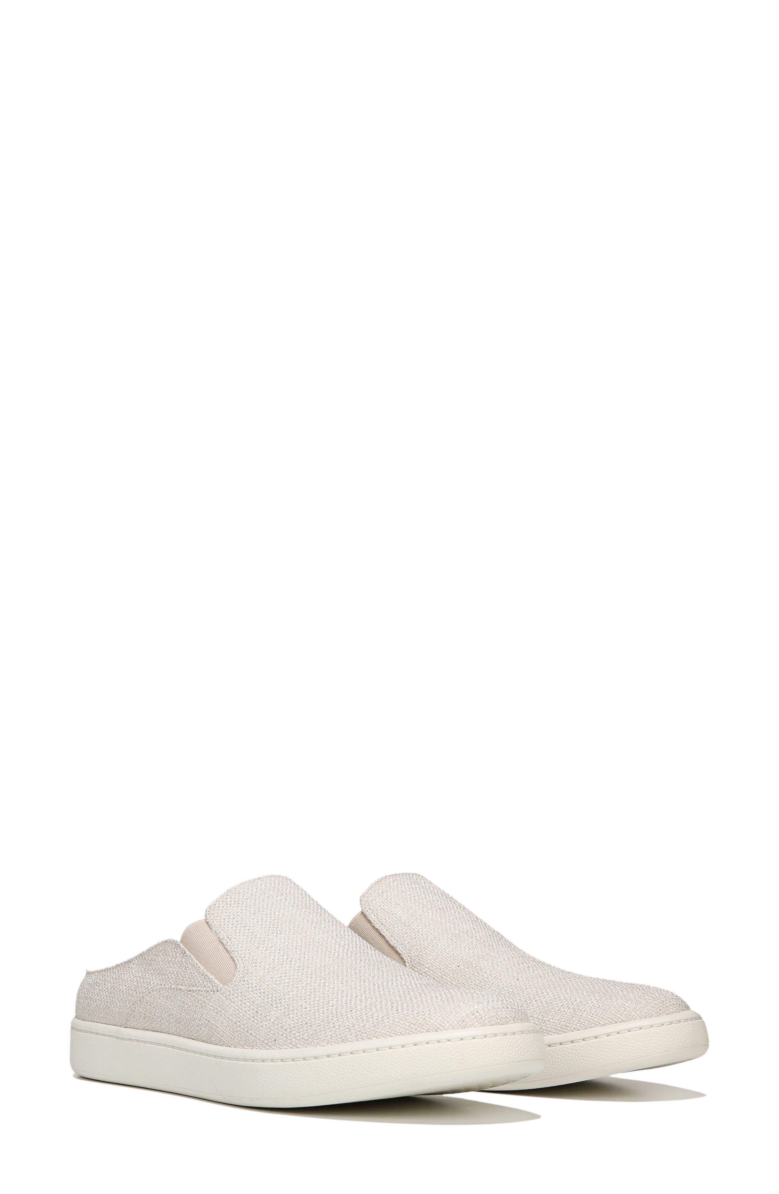 Verrell Slip-On Sneaker,                             Alternate thumbnail 52, color,