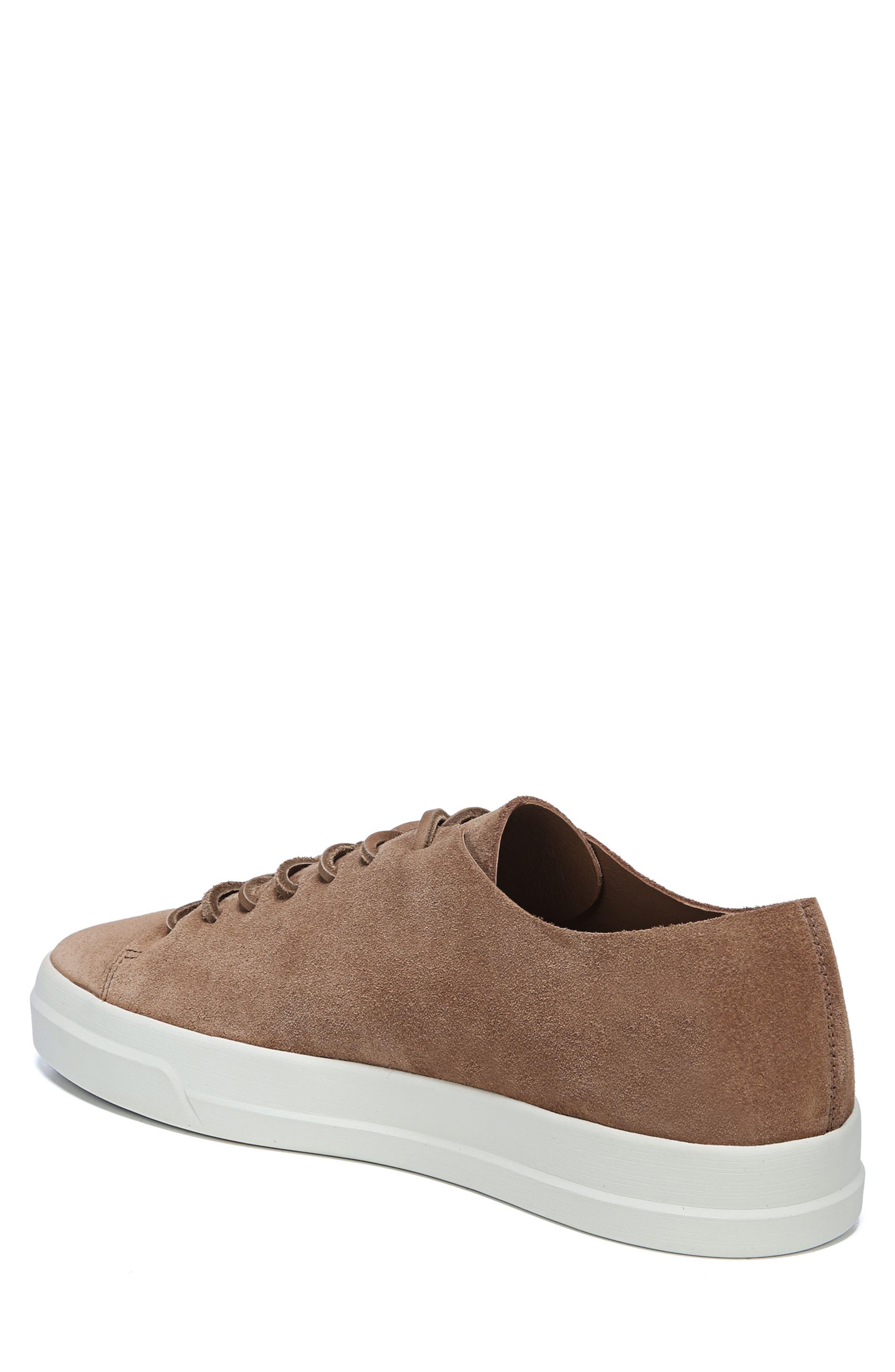 Copeland Sneaker,                             Alternate thumbnail 2, color,                             CEDAR