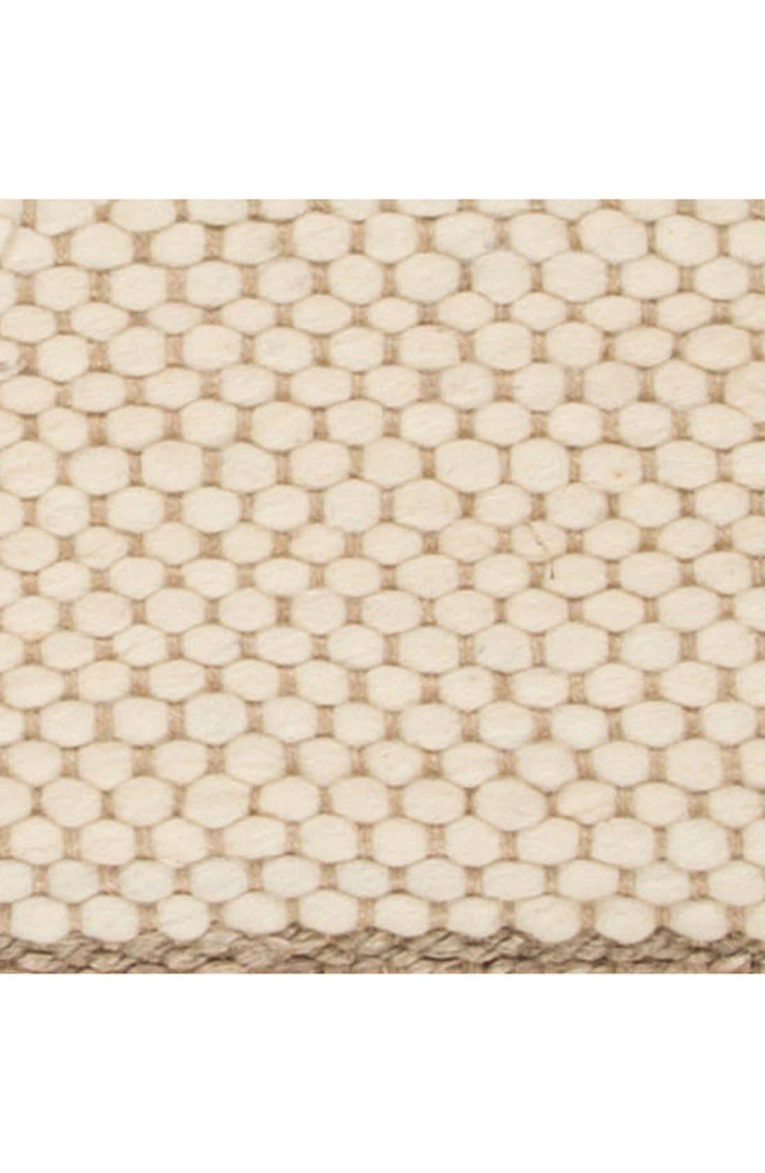 'nolita stripes' rug,                             Alternate thumbnail 16, color,