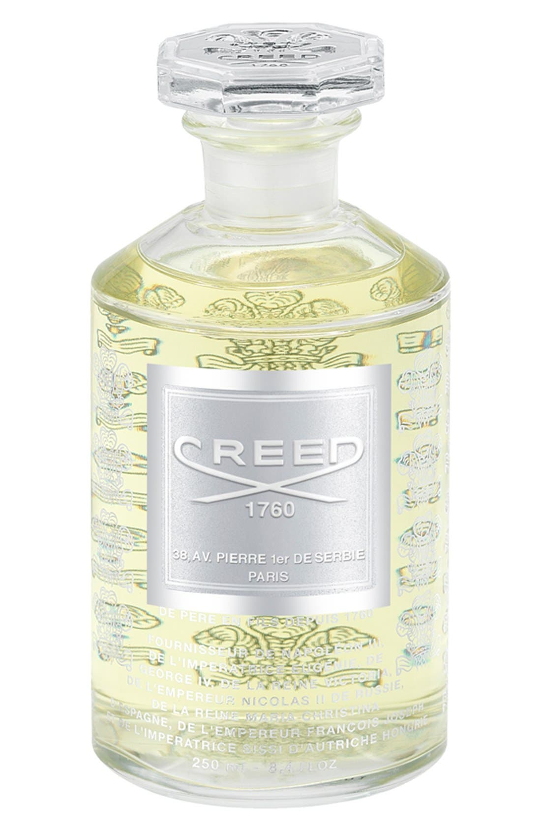 'Himalaya' Fragrance,                         Main,                         color, NO COLOR