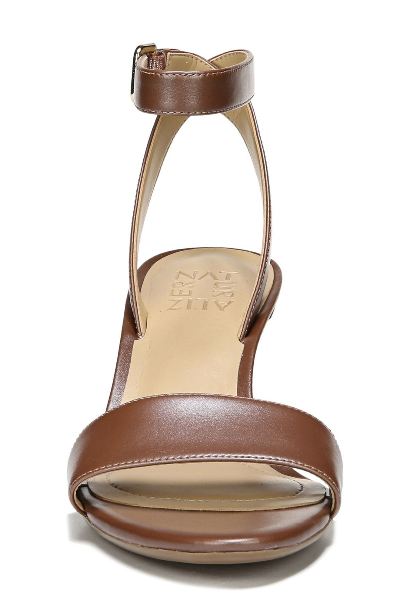 Tinda Sandal,                             Alternate thumbnail 26, color,