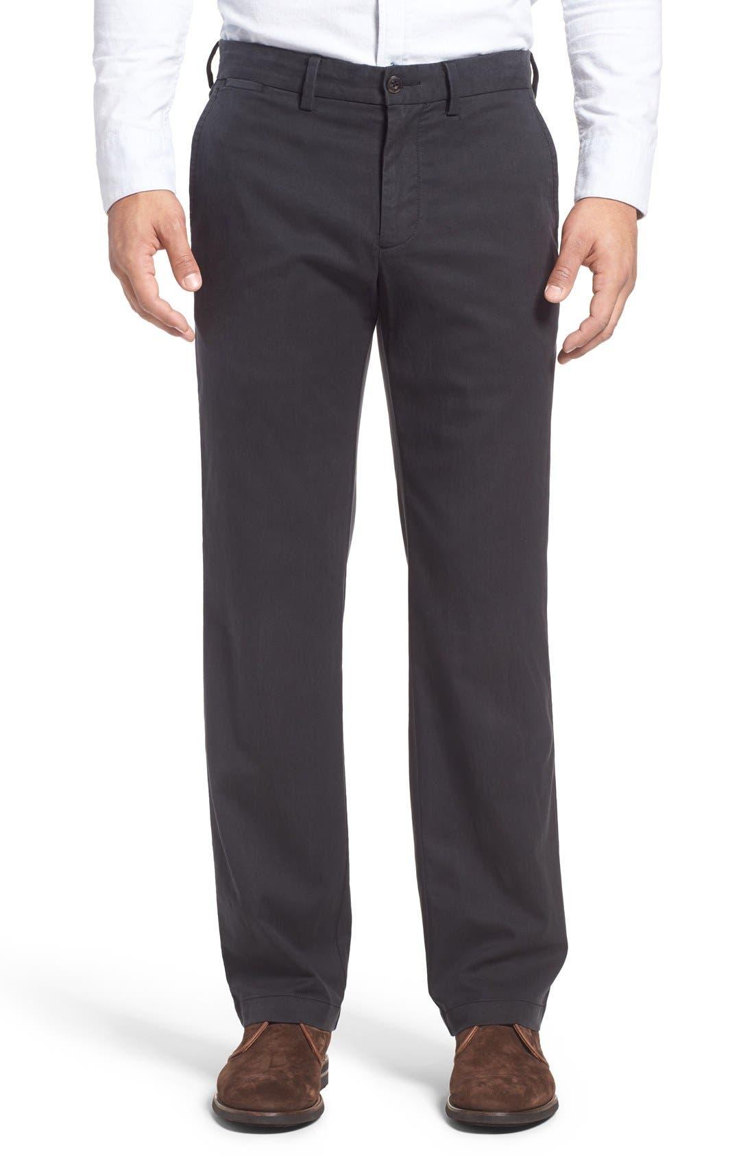 Offshore Pants,                         Main,                         color, 001