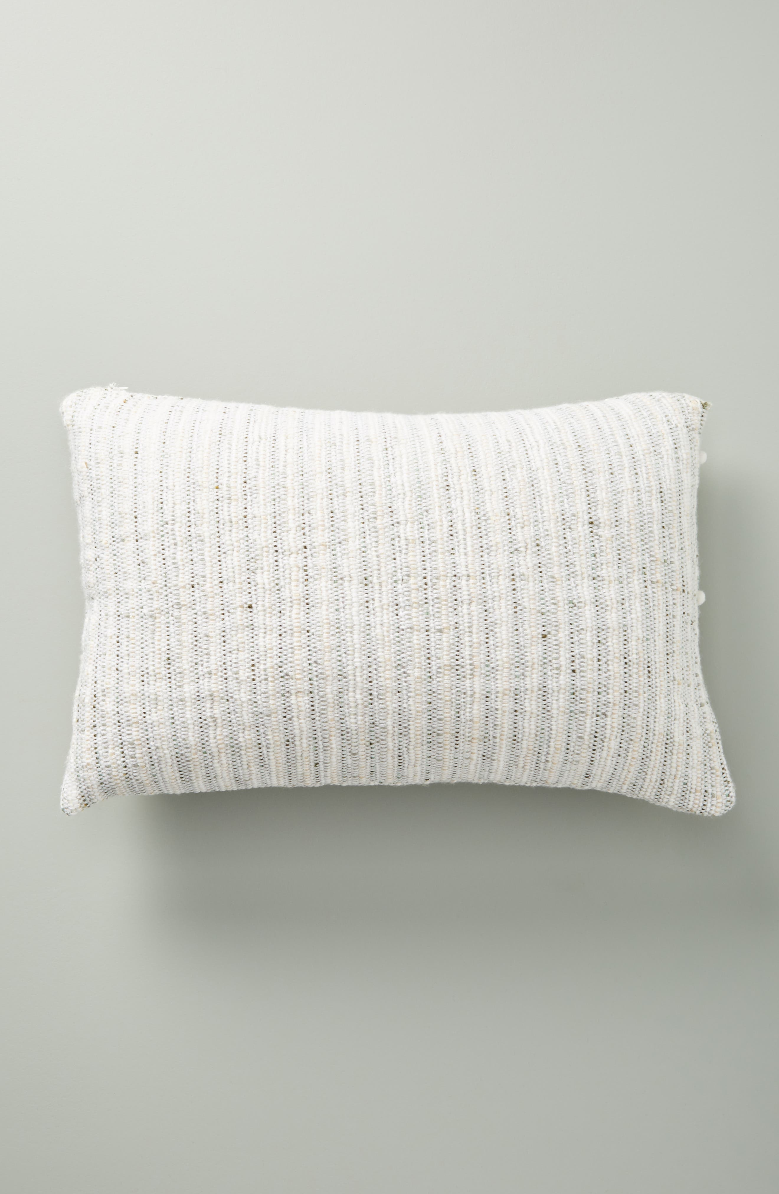 Pill Raquelle Textured Accent Pillow,                             Alternate thumbnail 2, color,                             455