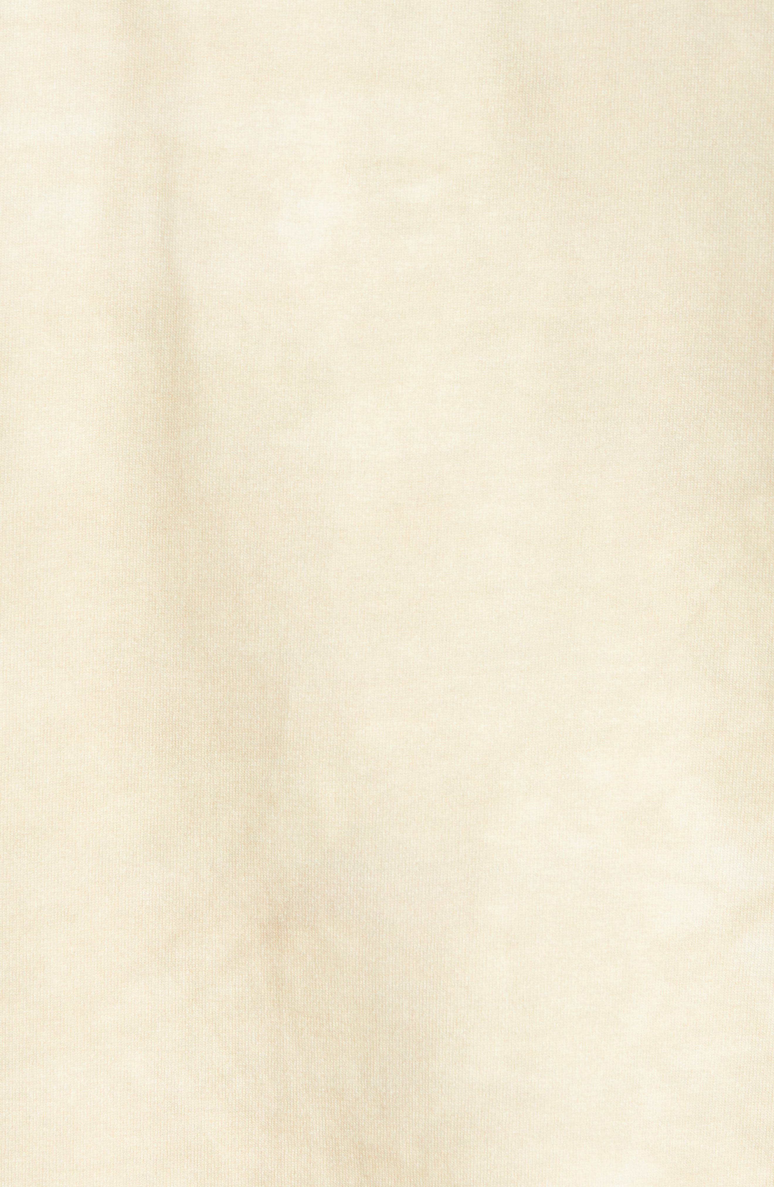 G-Star Cyrer Animal Loose T-Shirt,                             Alternate thumbnail 5, color,                             SAND