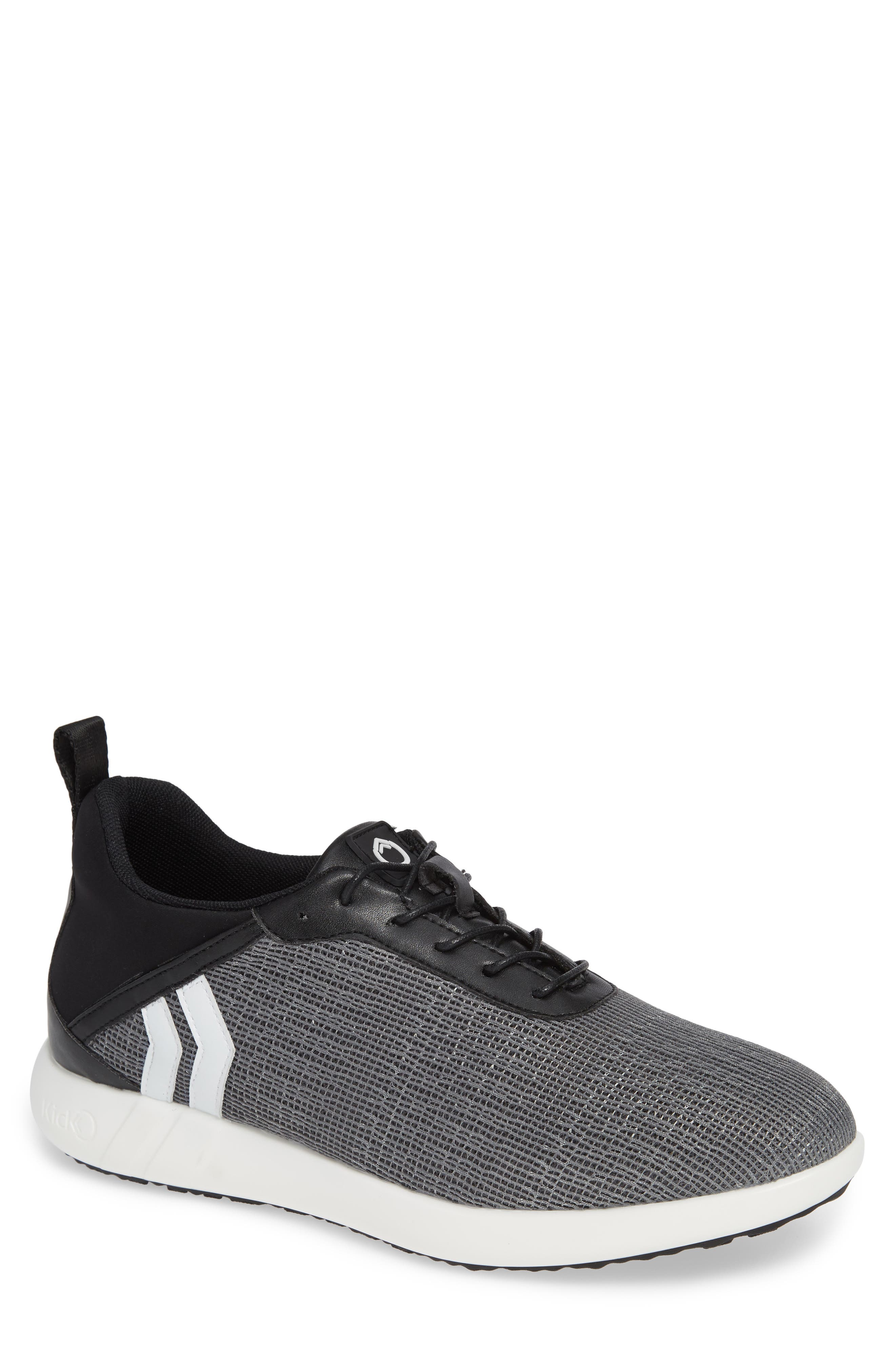 Foam Sneaker,                             Main thumbnail 1, color,                             021