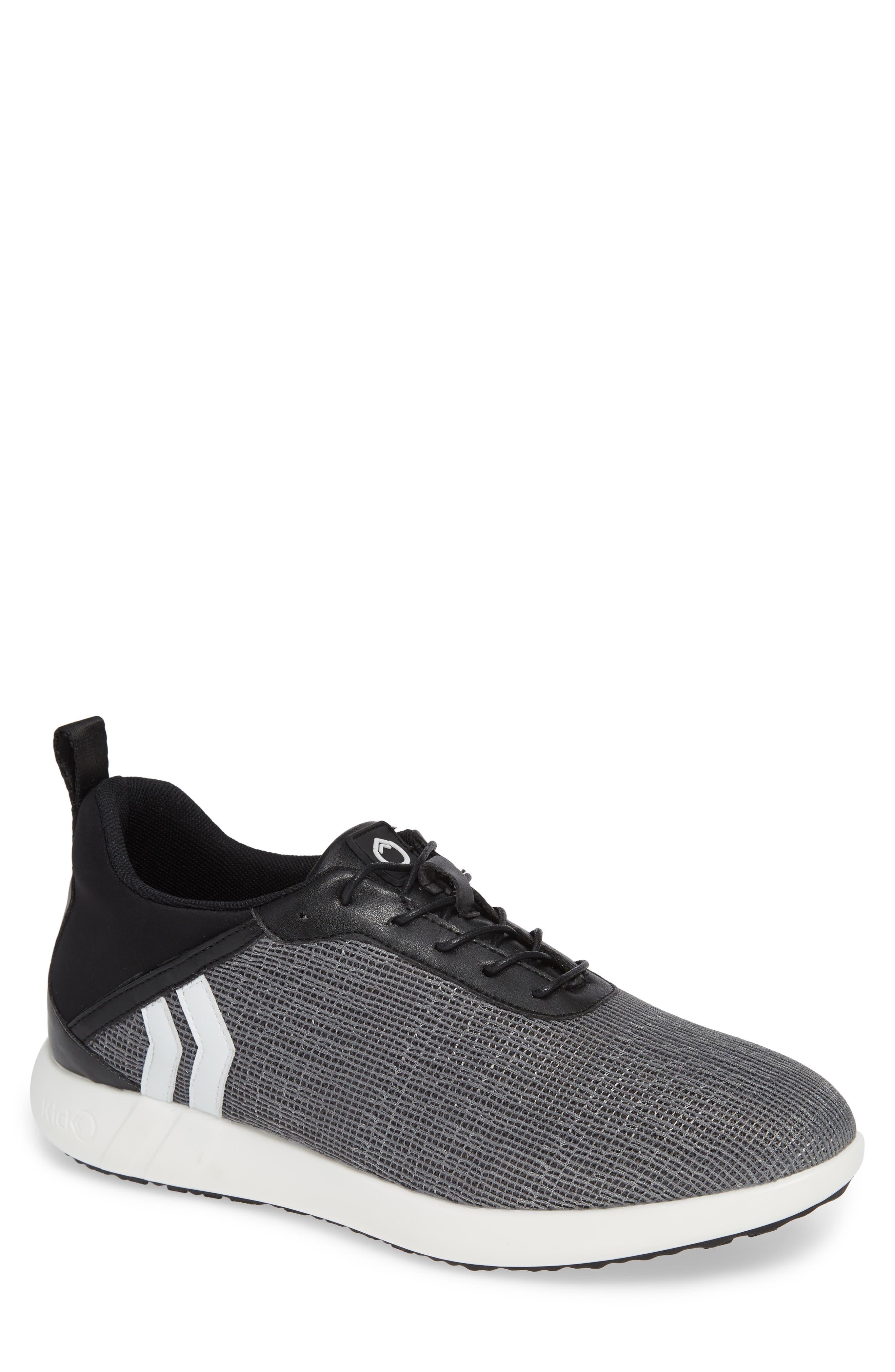 Foam Sneaker,                         Main,                         color, 021