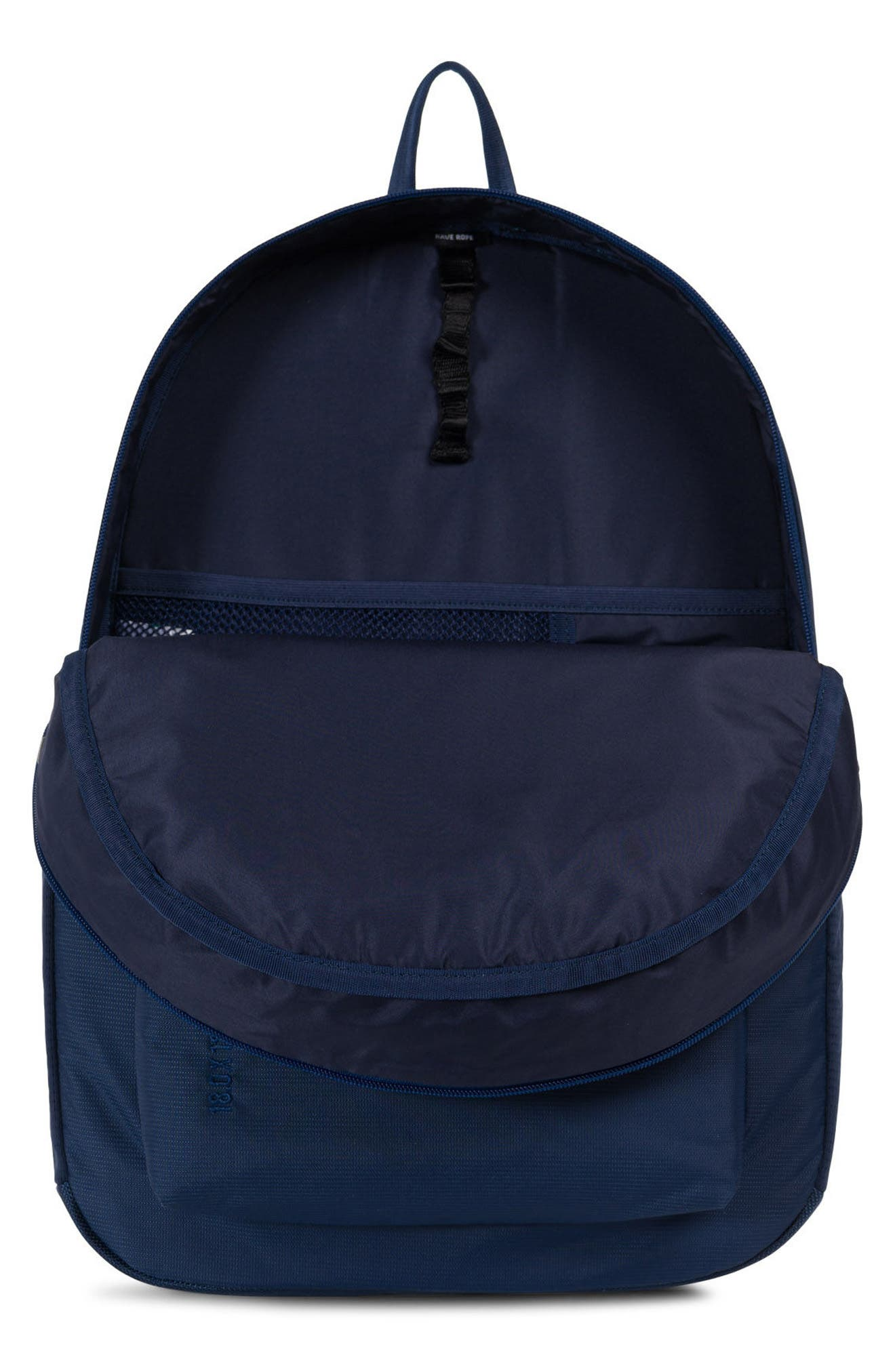 Rundle Trail Backpack,                             Alternate thumbnail 19, color,