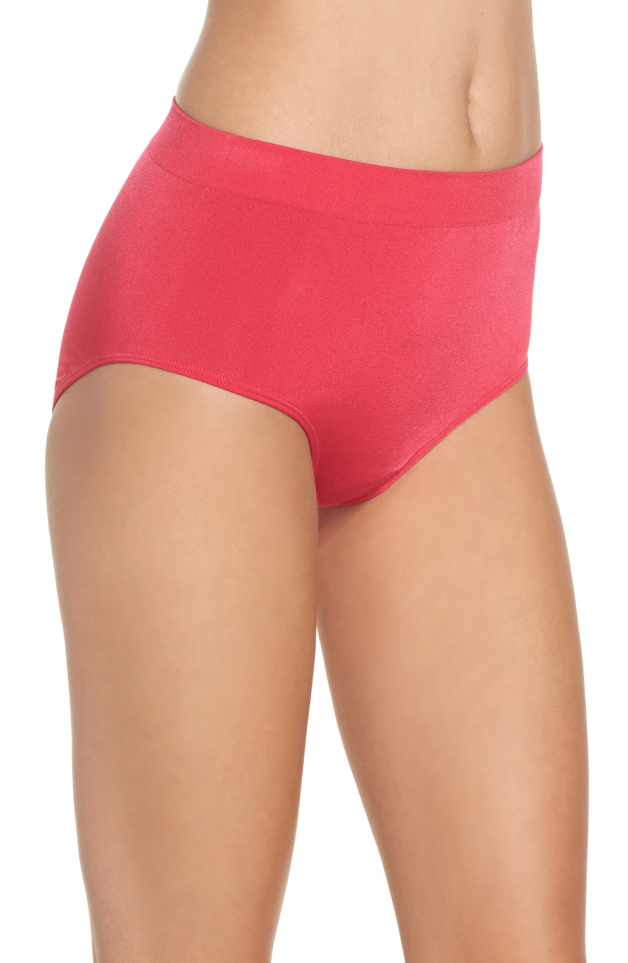 B Smooth Briefs,                             Alternate thumbnail 148, color,