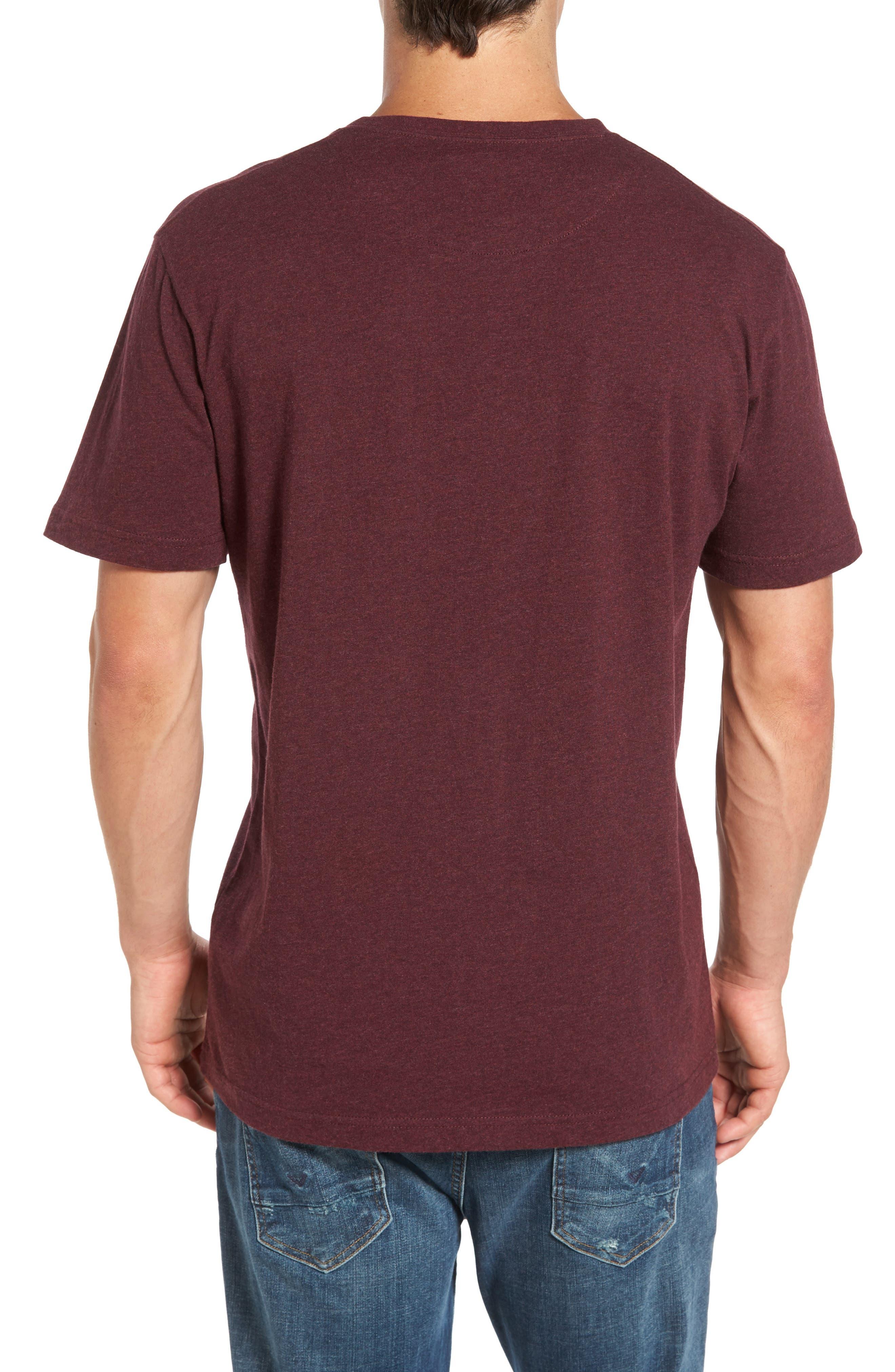 The Gunn T-Shirt,                             Alternate thumbnail 29, color,