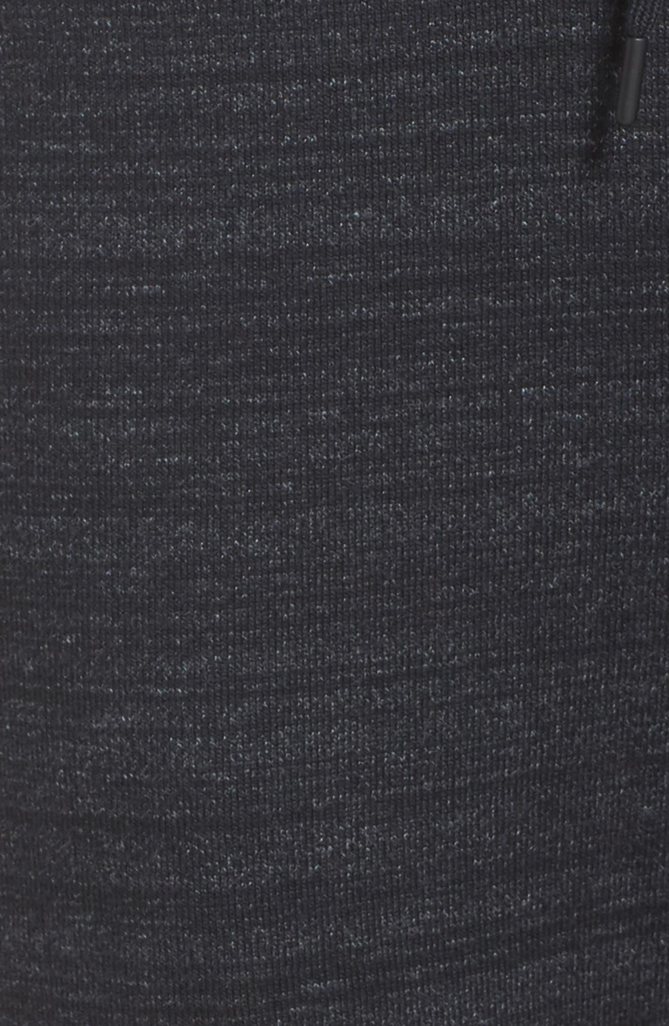 AV15 Jogger Pants,                             Alternate thumbnail 6, color,                             010