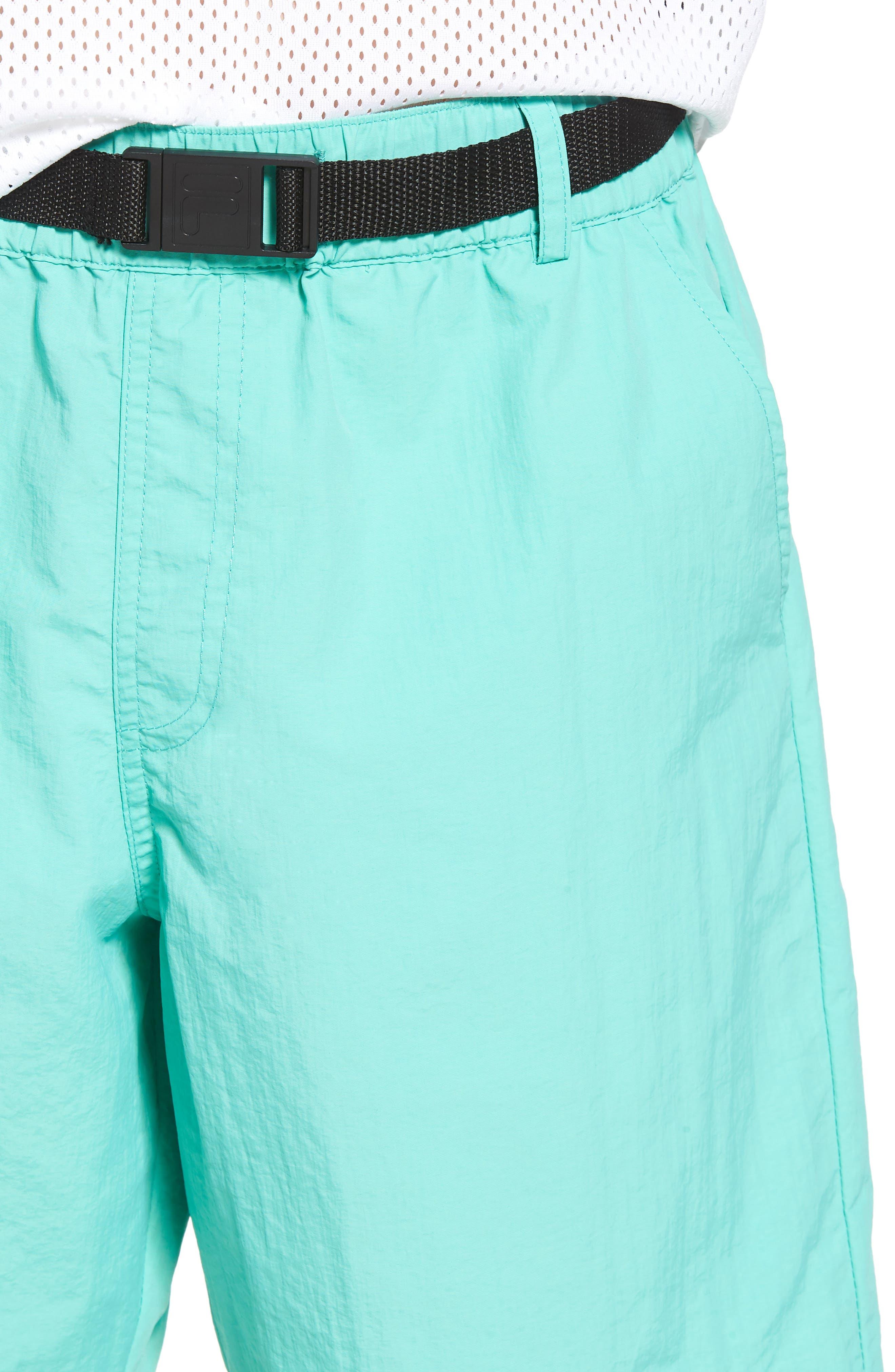 Mondy Shorts,                             Alternate thumbnail 17, color,