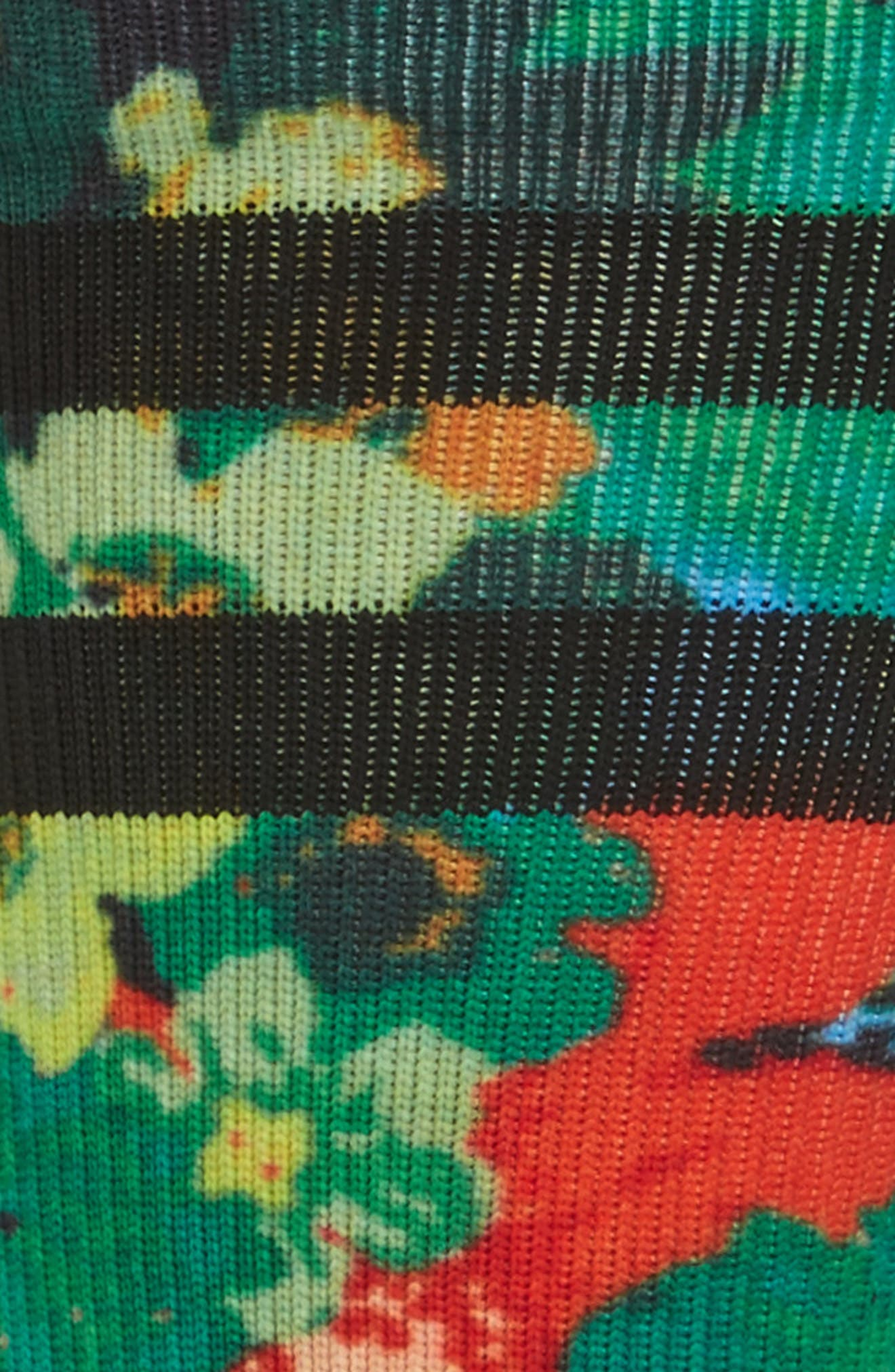 Frandrop Crew Socks,                             Alternate thumbnail 2, color,                             440