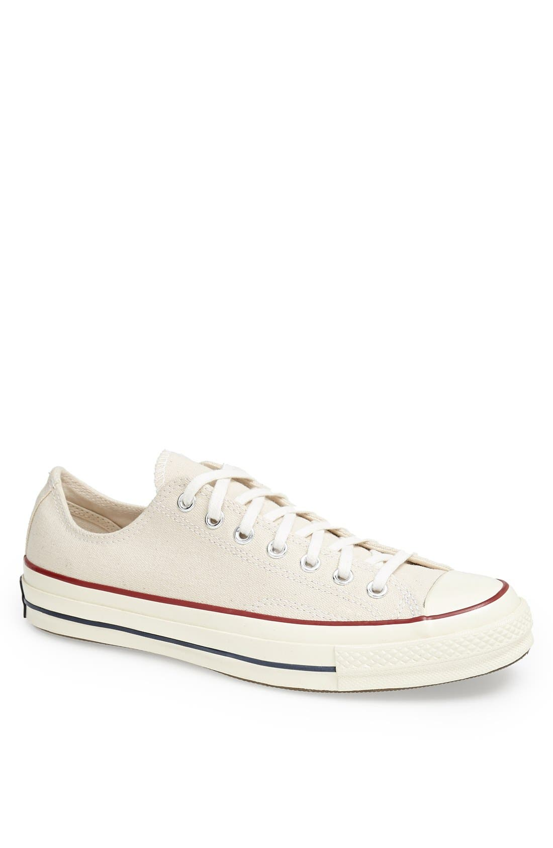 Chuck Taylor<sup>®</sup> All Star<sup>®</sup> '70 Low Sneaker,                             Main thumbnail 2, color,